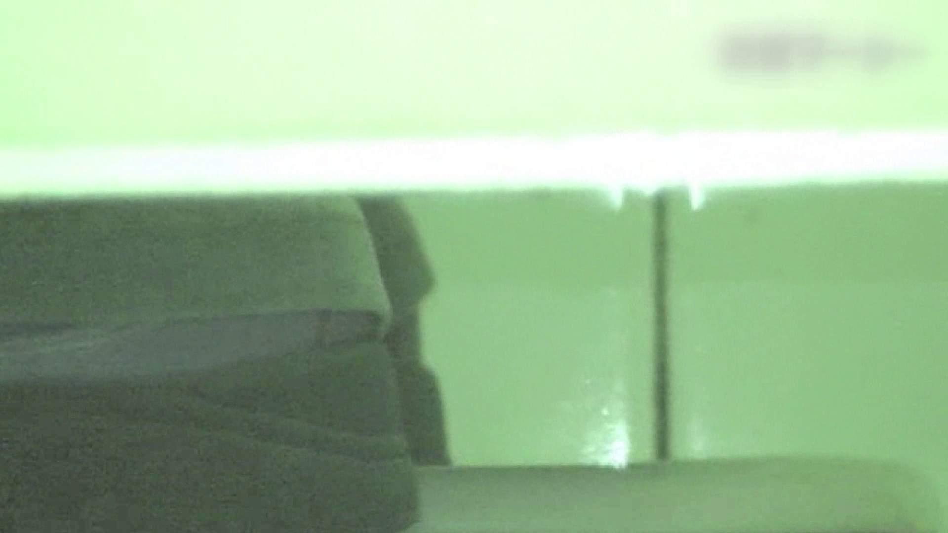 ロックハンドさんの盗撮記録File.11 盗撮師作品 オマンコ動画キャプチャ 102pic 42