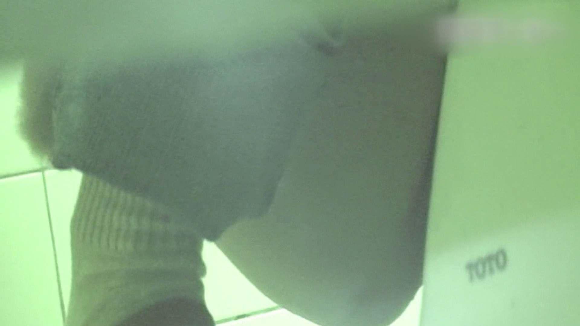 ロックハンドさんの盗撮記録File.11 マンコ・ムレムレ ぱこり動画紹介 102pic 44