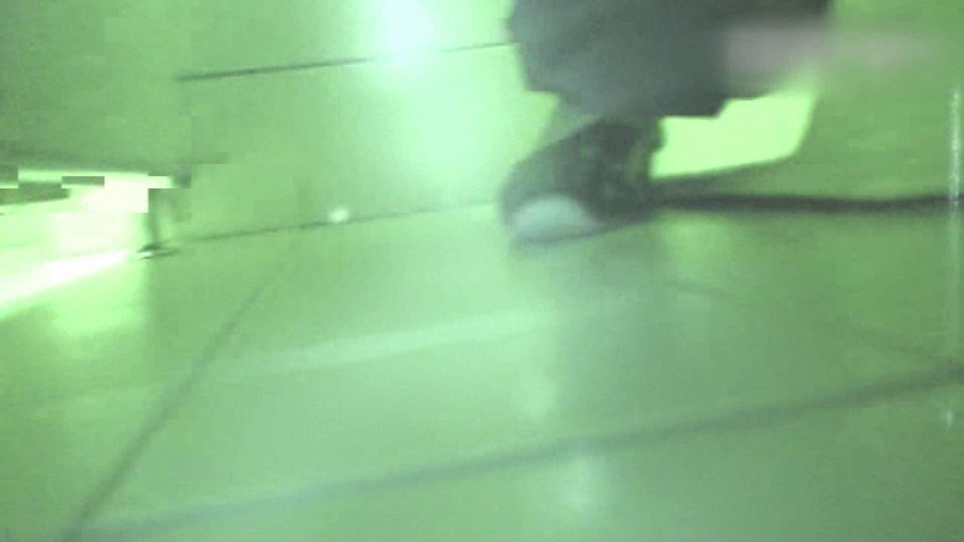 ロックハンドさんの盗撮記録File.11 接写 オメコ動画キャプチャ 102pic 45