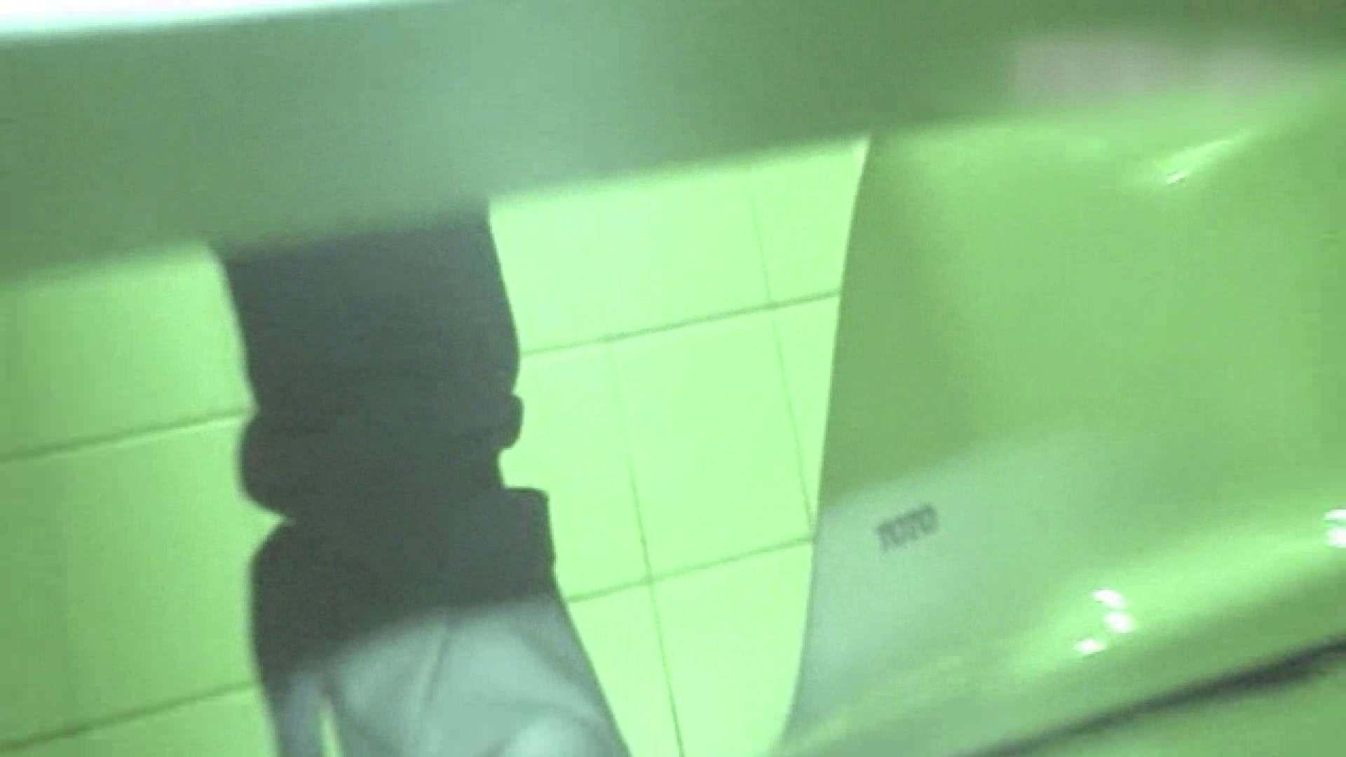 ロックハンドさんの盗撮記録File.11 盗撮師作品 オマンコ動画キャプチャ 102pic 50