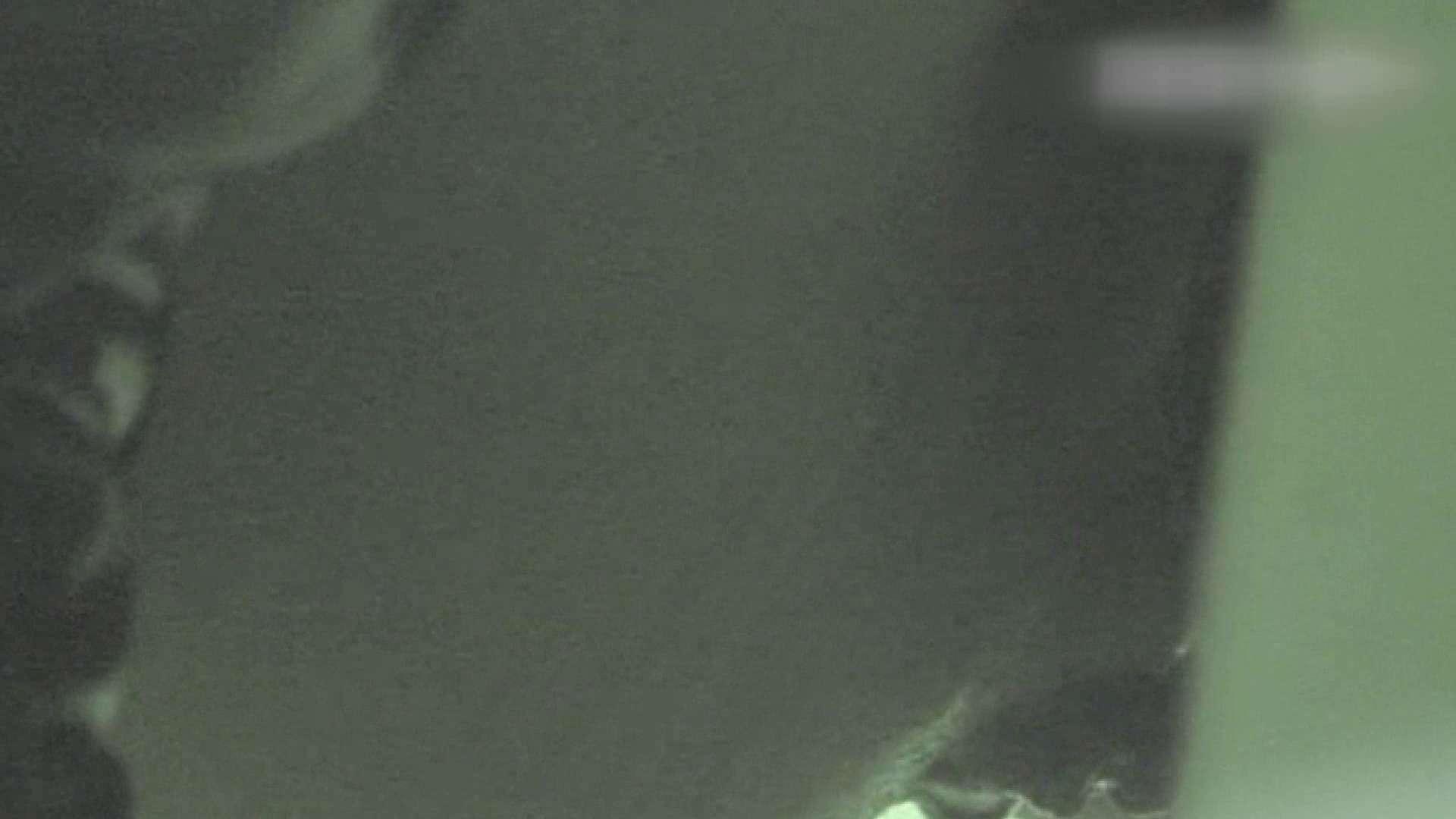 ロックハンドさんの盗撮記録File.11 パンティ おめこ無修正画像 102pic 54