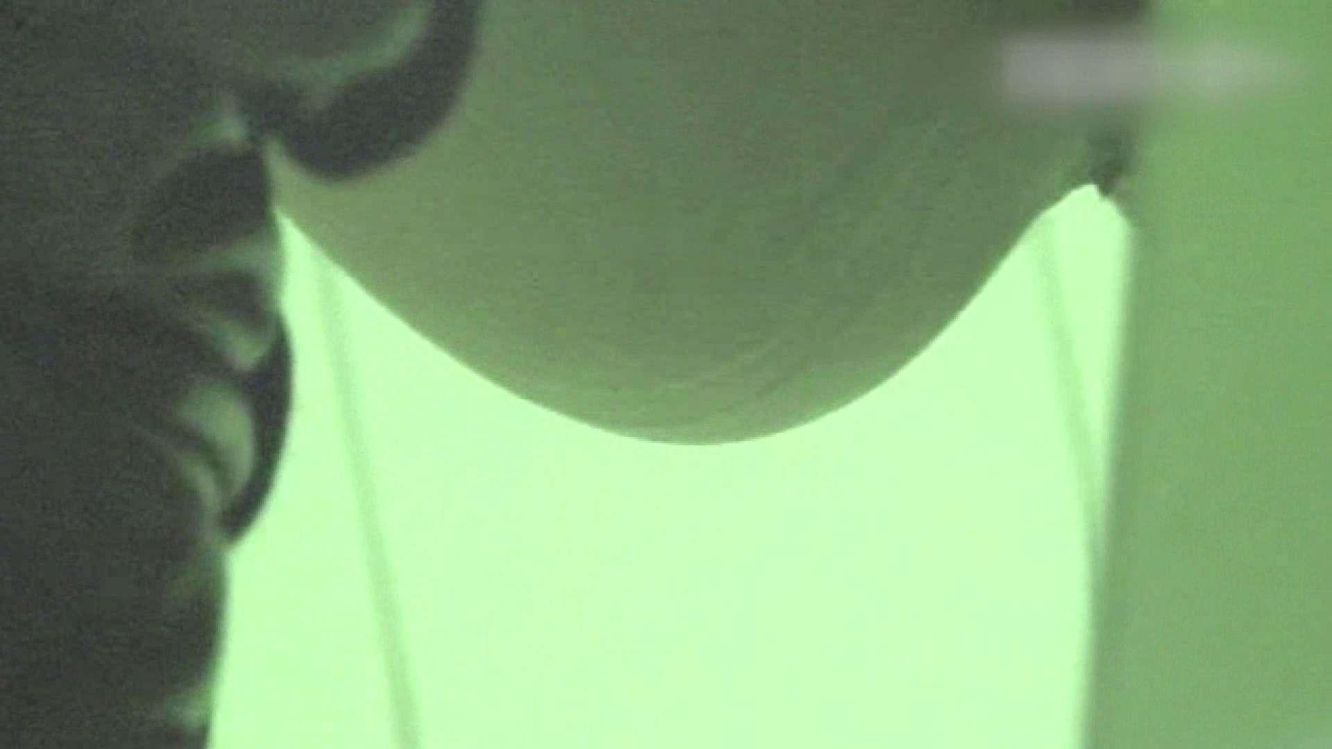 ロックハンドさんの盗撮記録File.11 厠隠し撮り   モロだしオマンコ  102pic 57