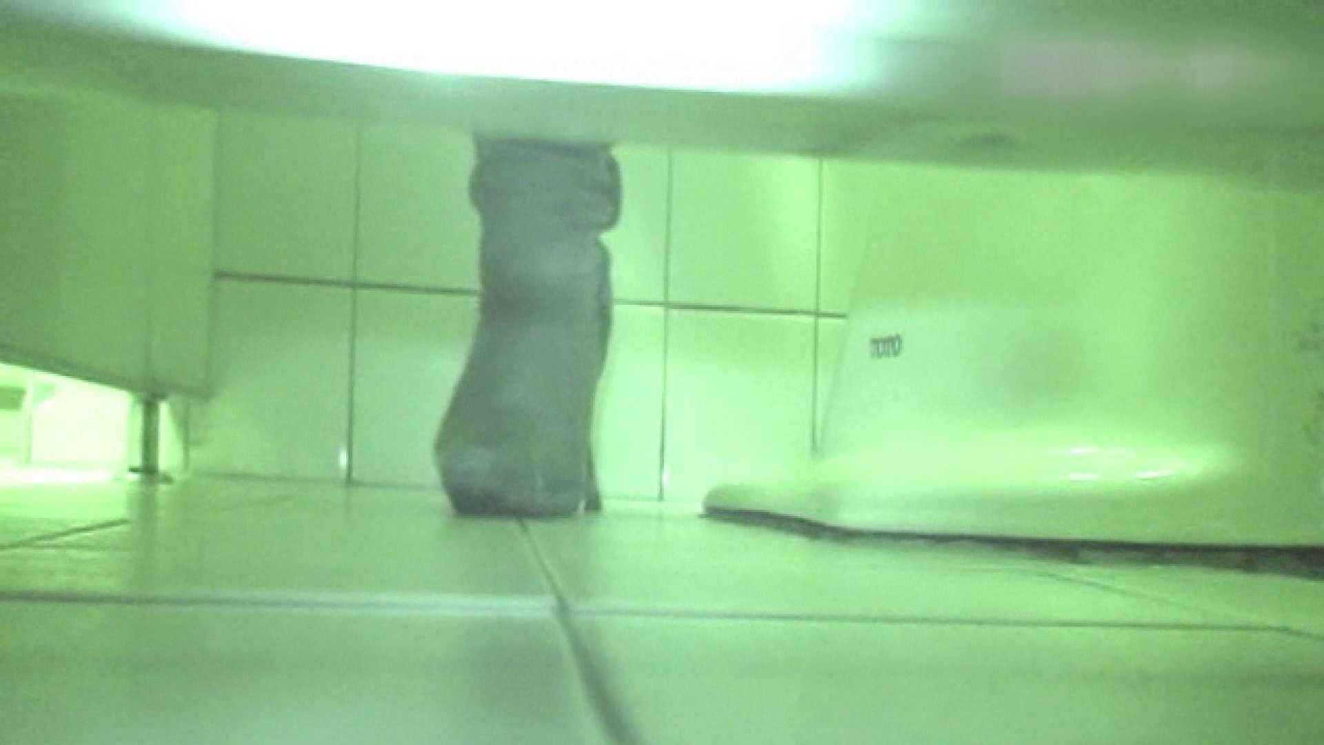 ロックハンドさんの盗撮記録File.11 盗撮師作品 オマンコ動画キャプチャ 102pic 58