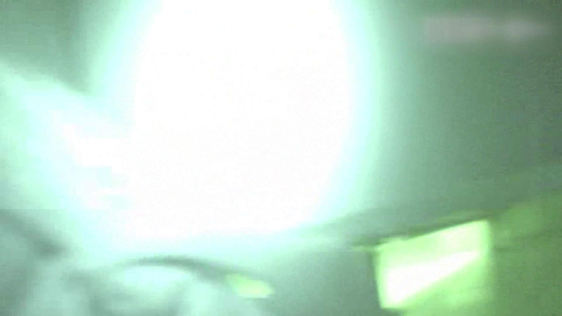 ロックハンドさんの盗撮記録File.11 マンコ・ムレムレ ぱこり動画紹介 102pic 68