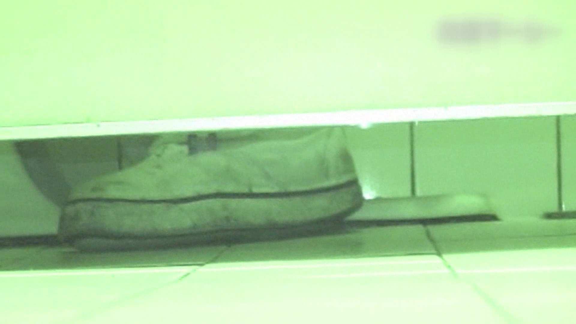 ロックハンドさんの盗撮記録File.11 接写 オメコ動画キャプチャ 102pic 69