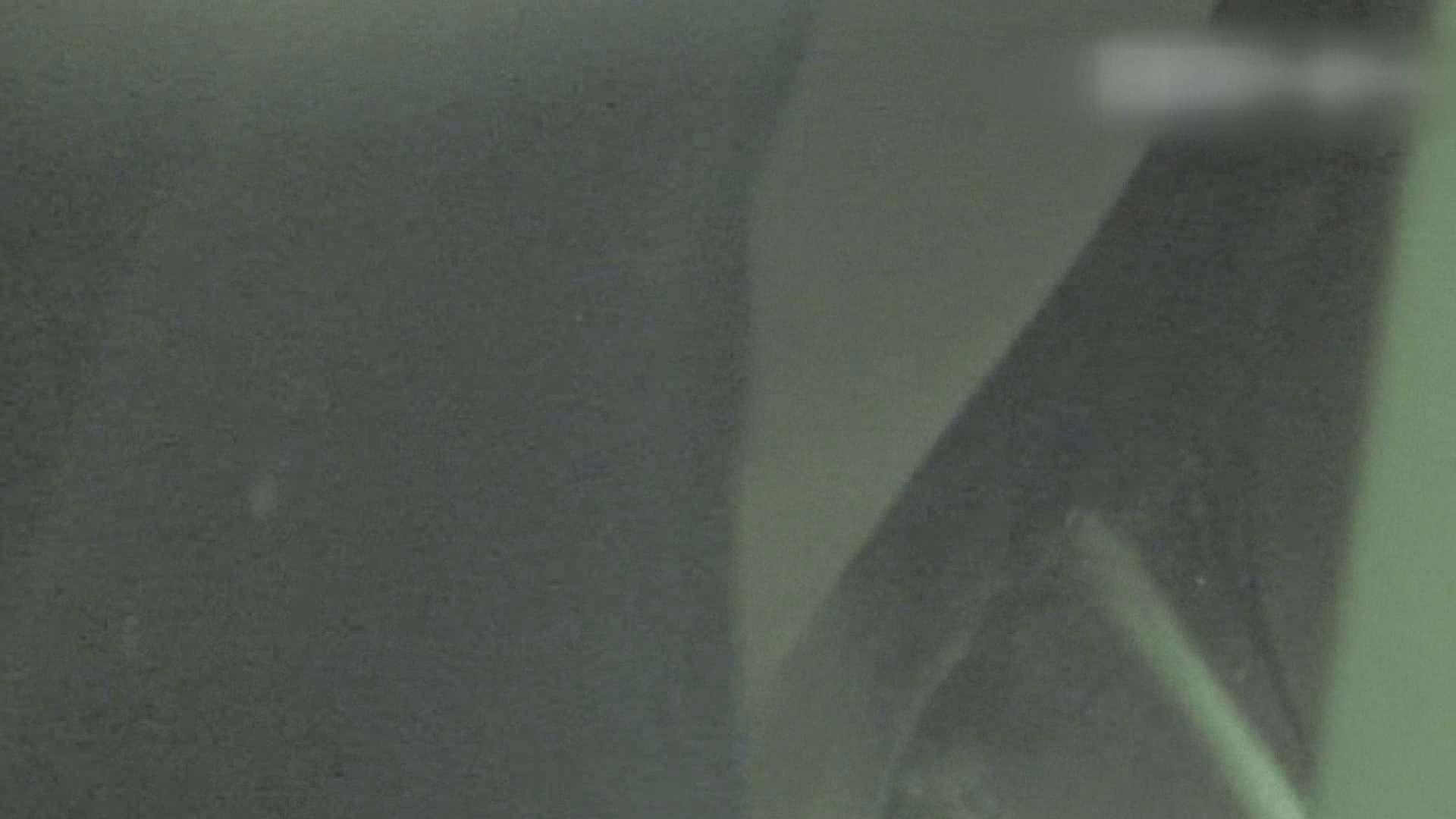 ロックハンドさんの盗撮記録File.11 黄金水 おめこ無修正画像 102pic 71