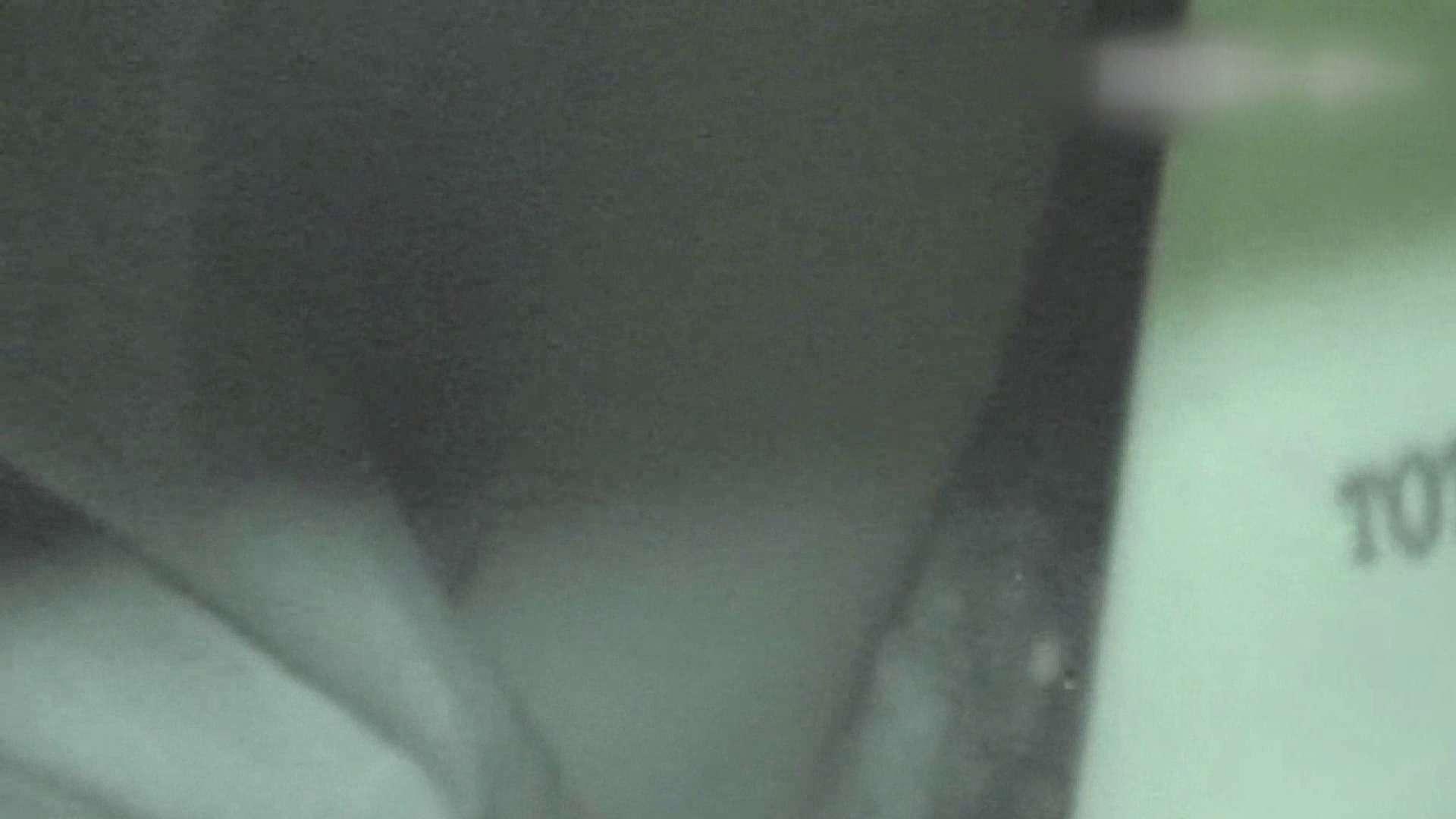 ロックハンドさんの盗撮記録File.11 厠隠し撮り   モロだしオマンコ  102pic 73