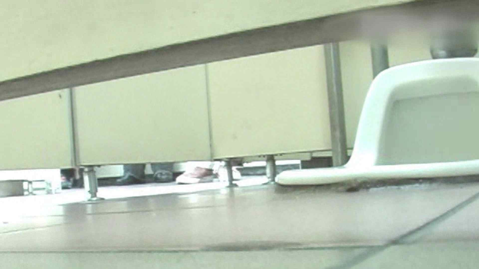 ロックハンドさんの盗撮記録File.11 マンコ・ムレムレ ぱこり動画紹介 102pic 92