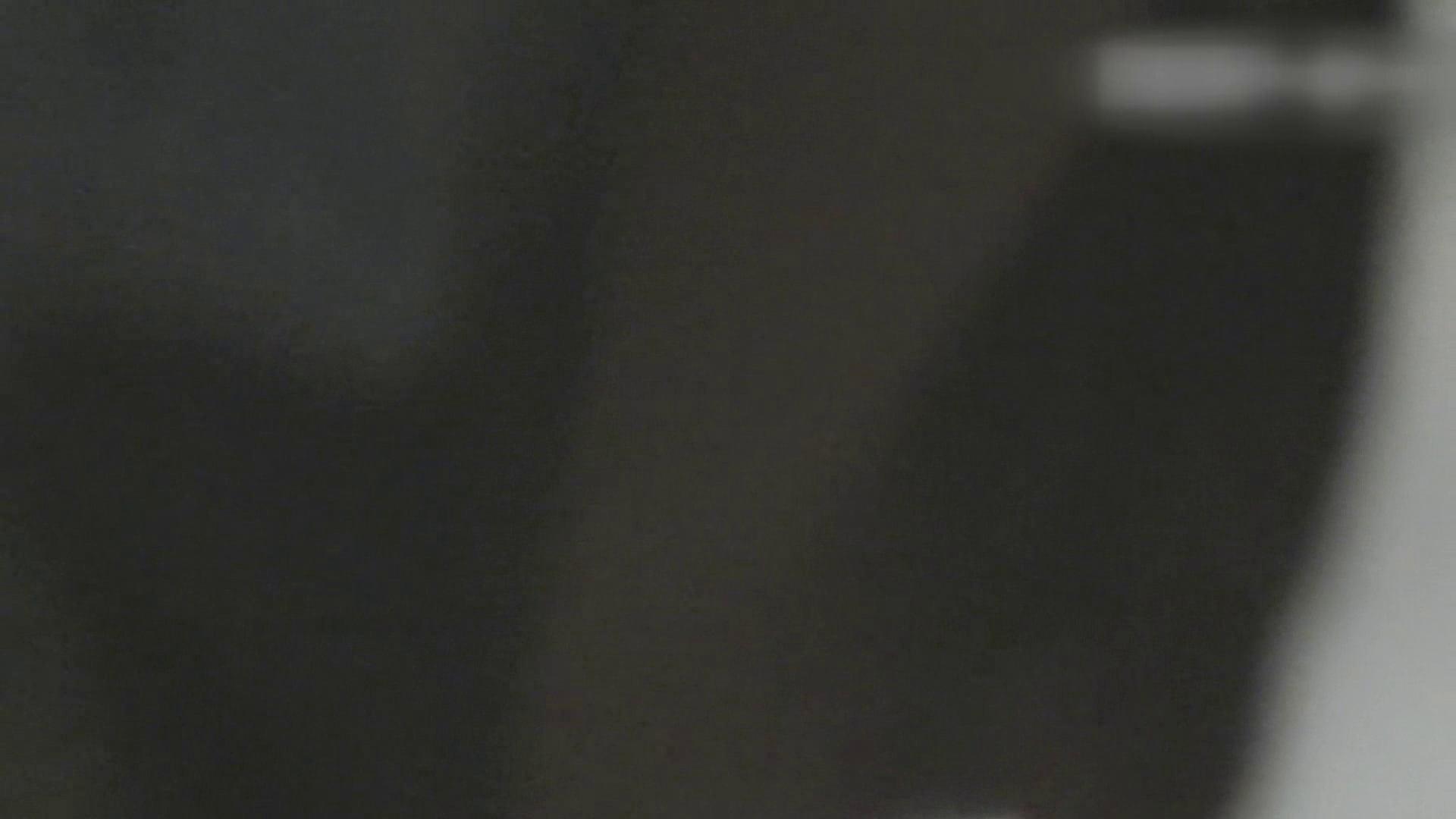 ロックハンドさんの盗撮記録File.15 パンティ  82pic 24