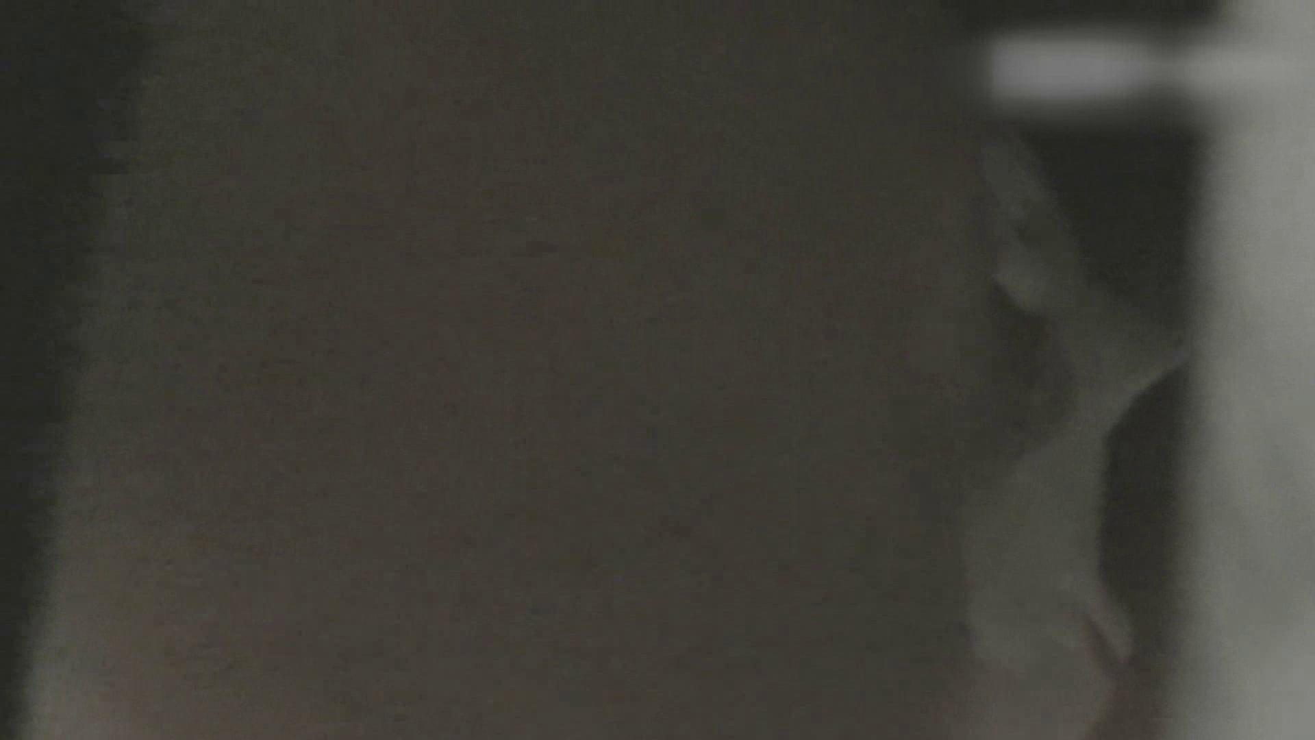 ロックハンドさんの盗撮記録File.15 盗撮師作品 ヌード画像 82pic 26