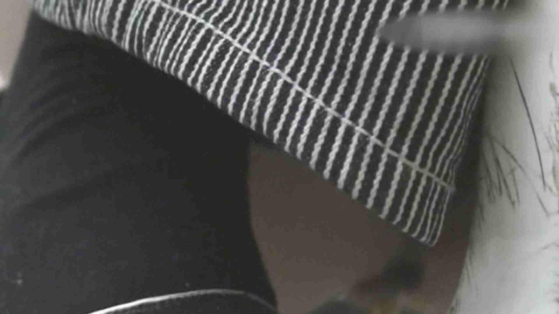 ロックハンドさんの盗撮記録File.15 接写 のぞき動画画像 82pic 45