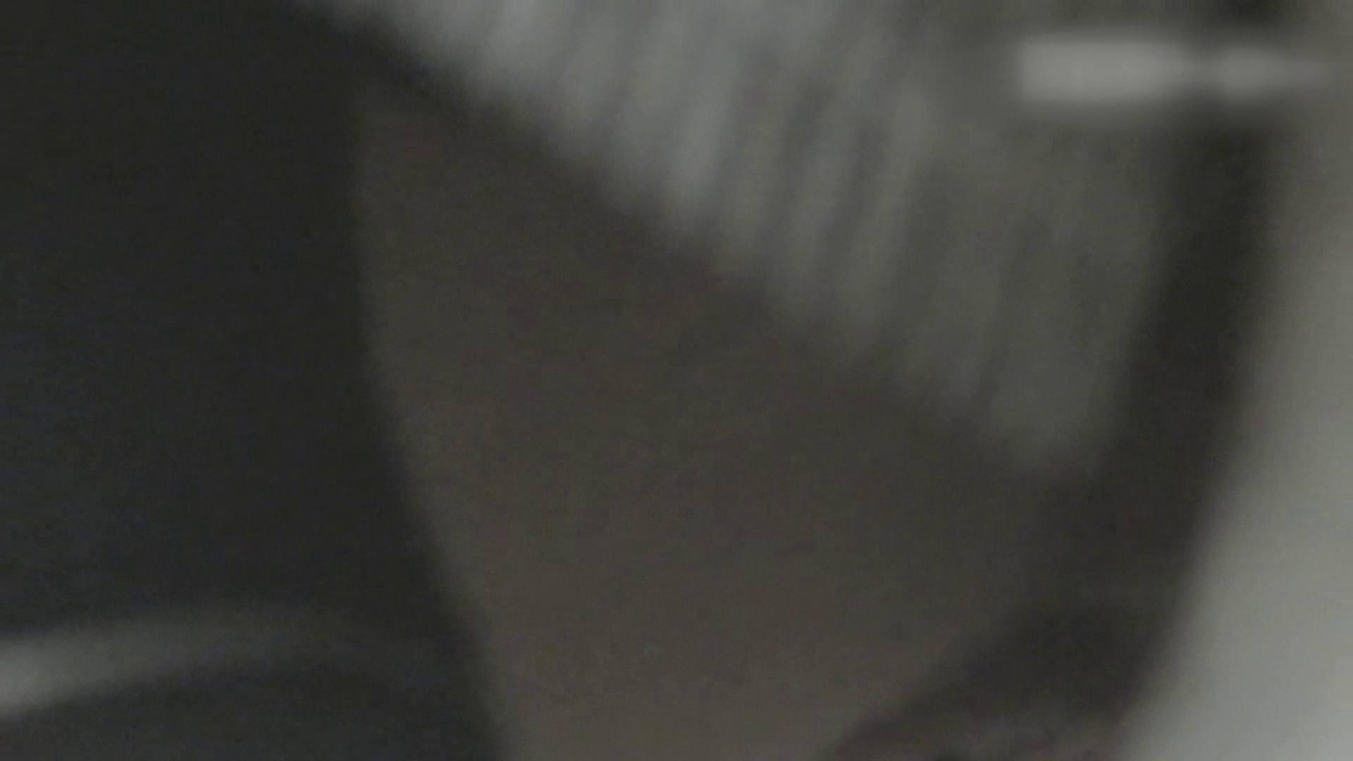 ロックハンドさんの盗撮記録File.15 パンティ  82pic 48