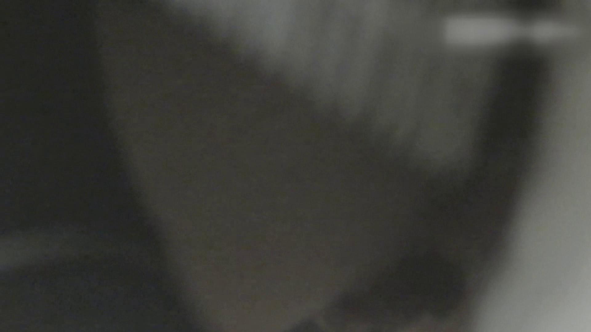 エッチ 熟女|ロックハンドさんの盗撮記録File.15|のぞき本舗 中村屋