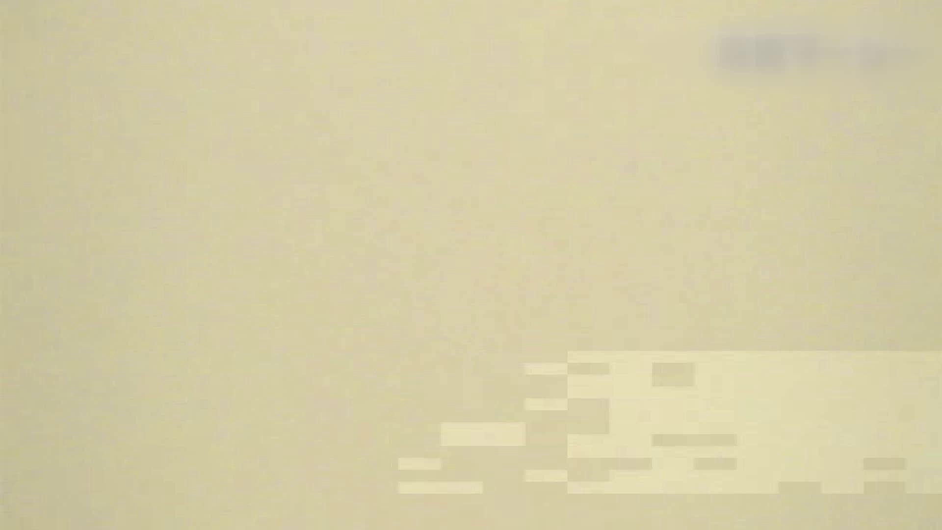 ロックハンドさんの盗撮記録File.15 潜入突撃 ぱこり動画紹介 82pic 51