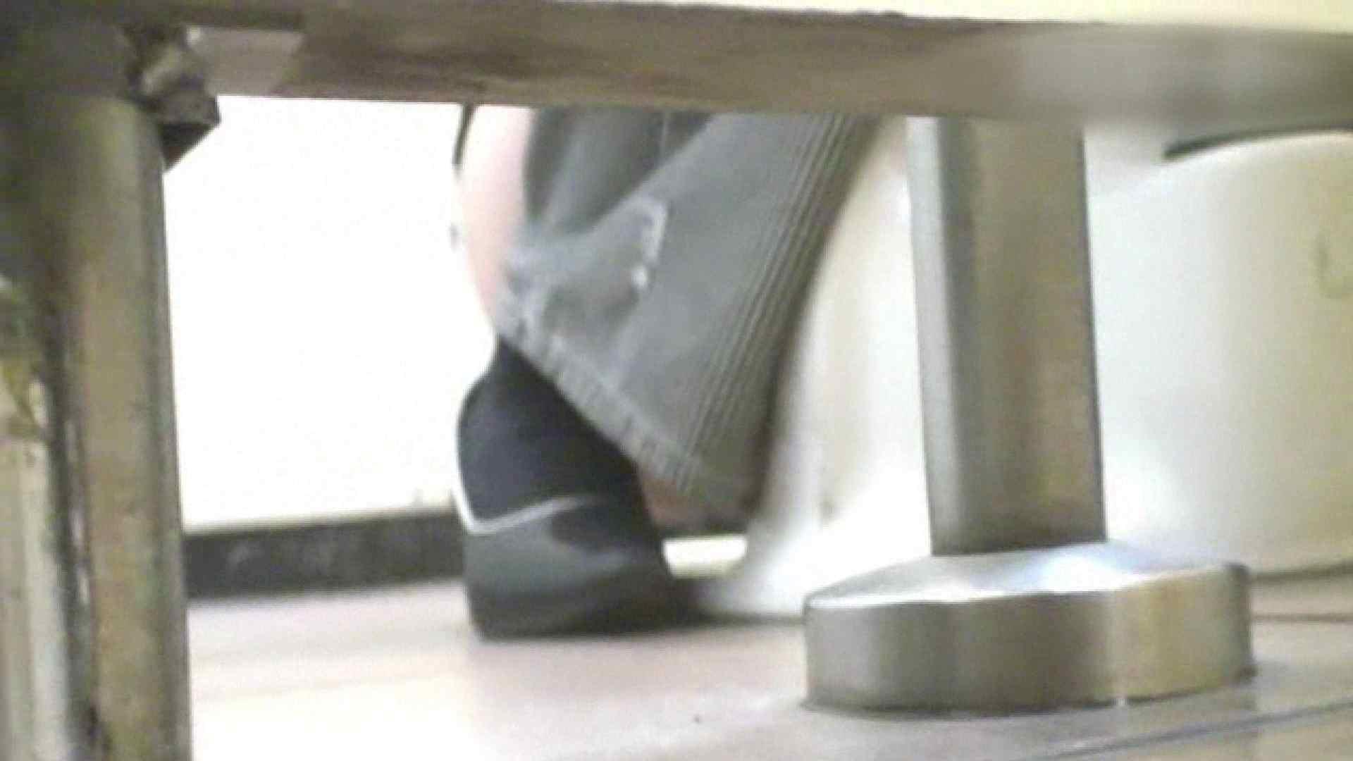 ロックハンドさんの盗撮記録File.15 盗撮師作品 ヌード画像 82pic 66