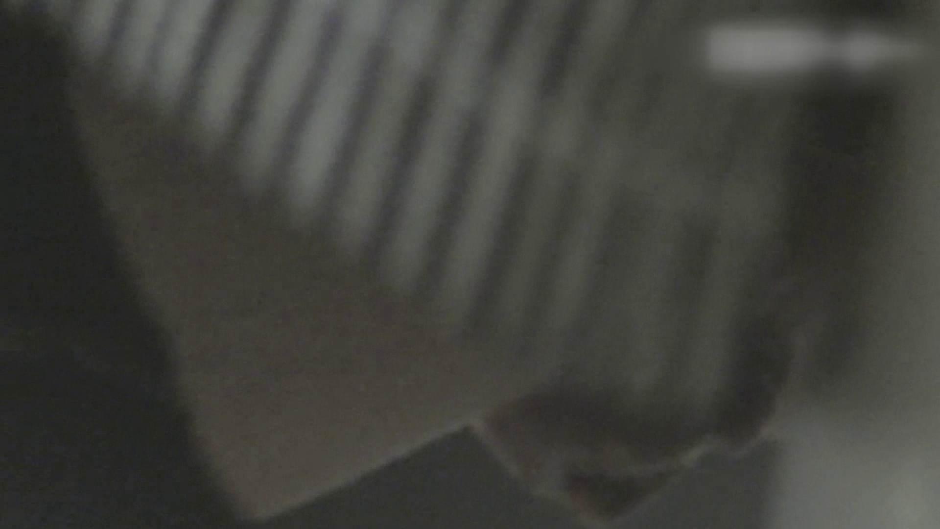 ロックハンドさんの盗撮記録File.15 マンコ・ムレムレ 性交動画流出 82pic 68