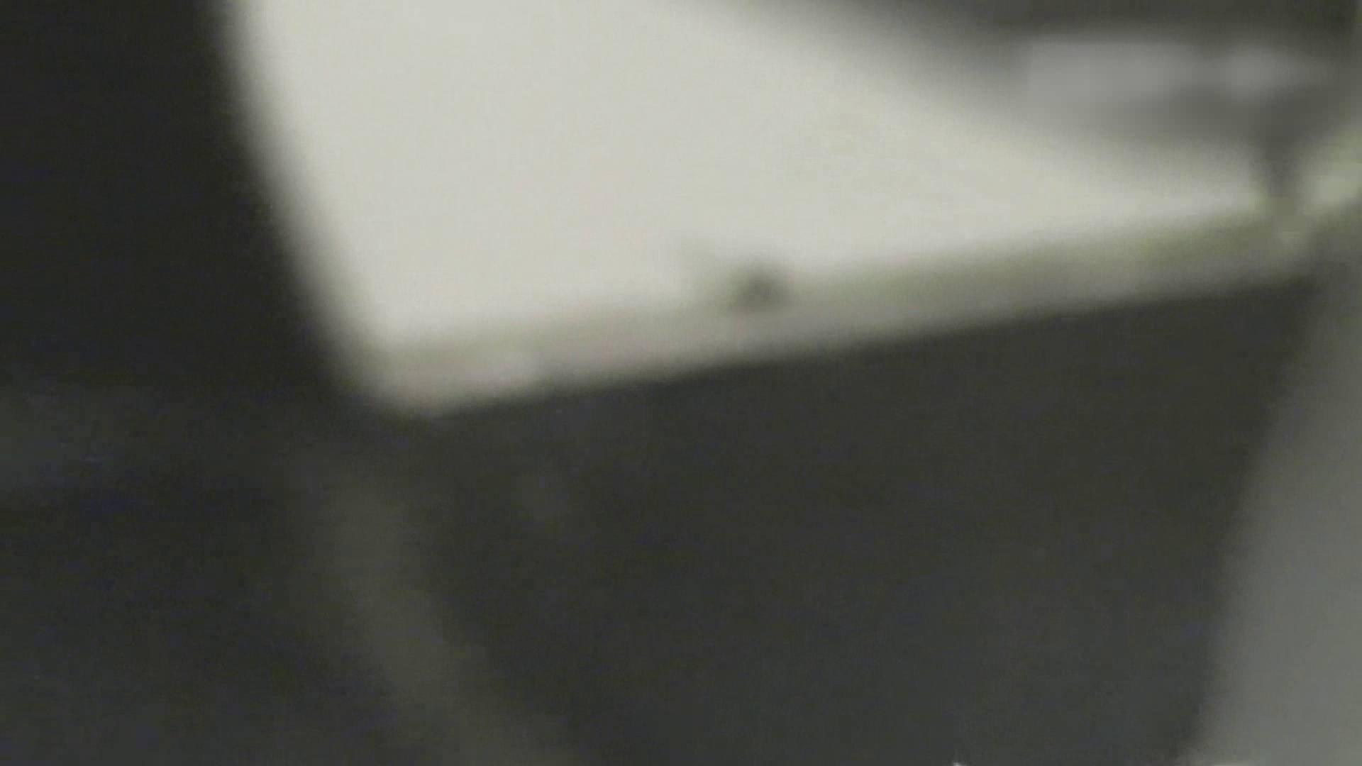 ロックハンドさんの盗撮記録File.15 接写 のぞき動画画像 82pic 69