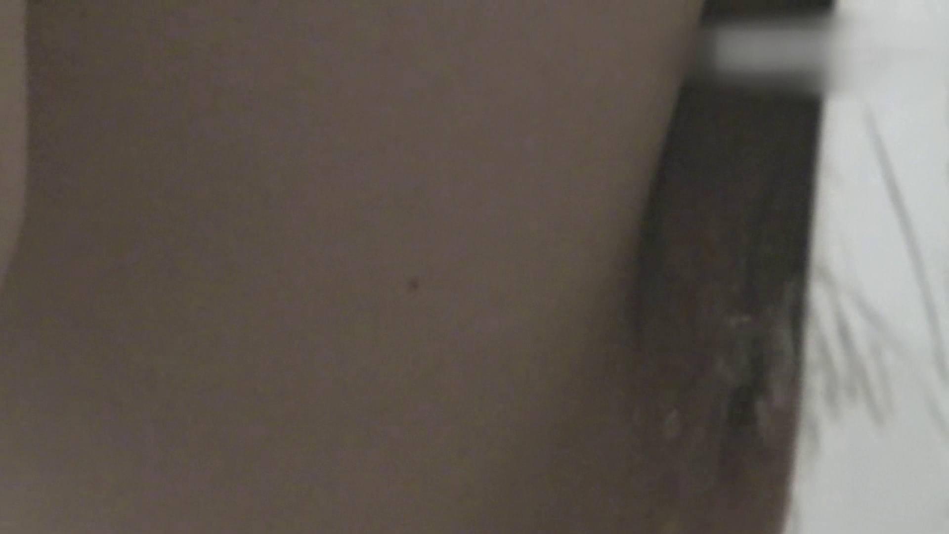 ロックハンドさんの盗撮記録File.15 パンティ  82pic 80