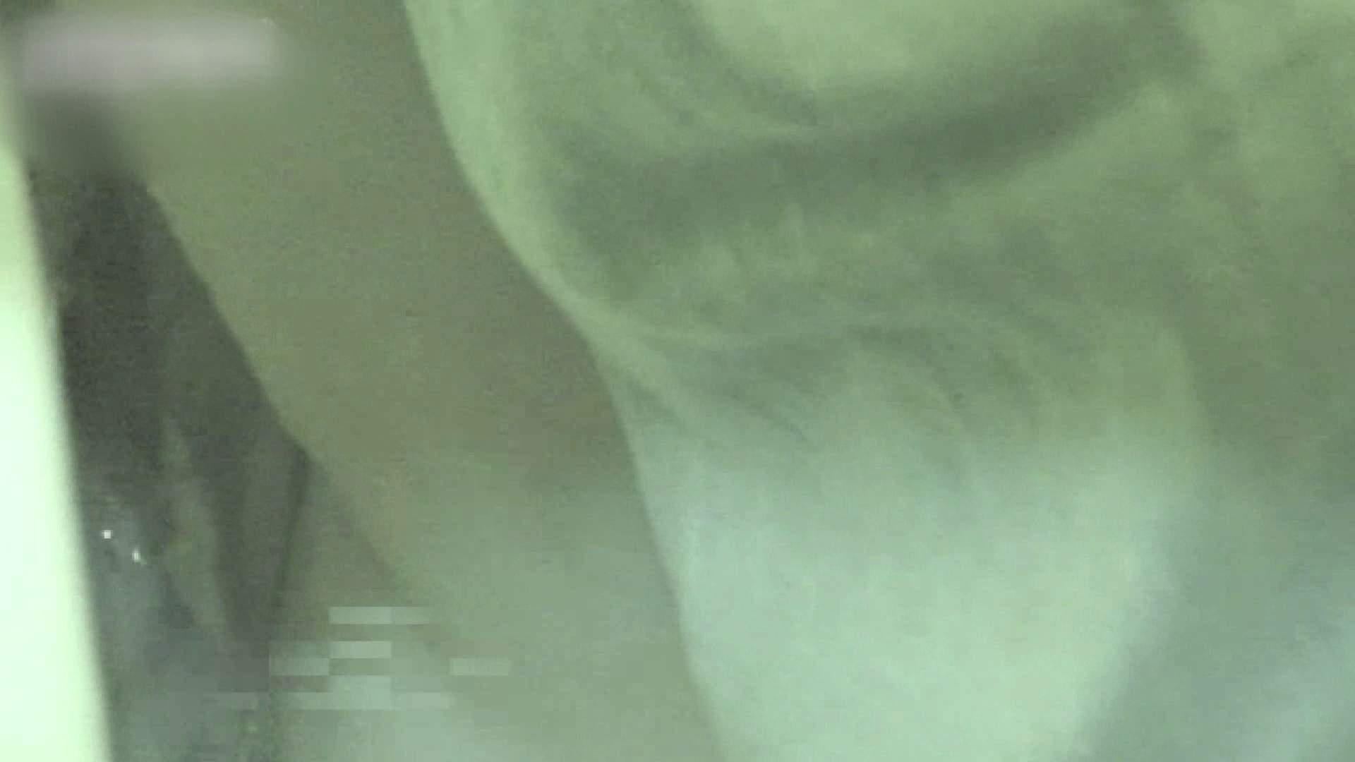 ロックハンドさんの盗撮記録File.19 マンコ・ムレムレ われめAV動画紹介 101pic 20