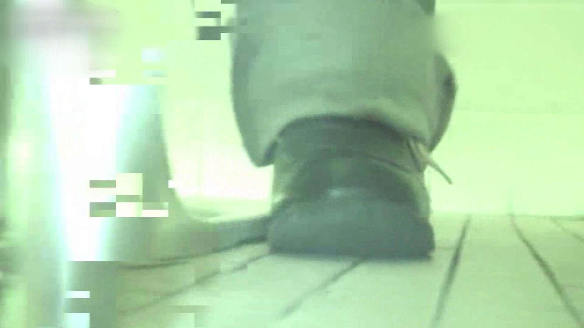 ロックハンドさんの盗撮記録File.19 厠隠し撮り えろ無修正画像 101pic 30