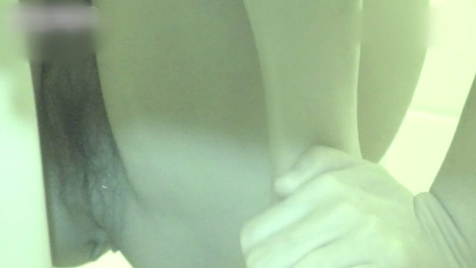 ロックハンドさんの盗撮記録File.19 潜入突撃 すけべAV動画紹介 101pic 43