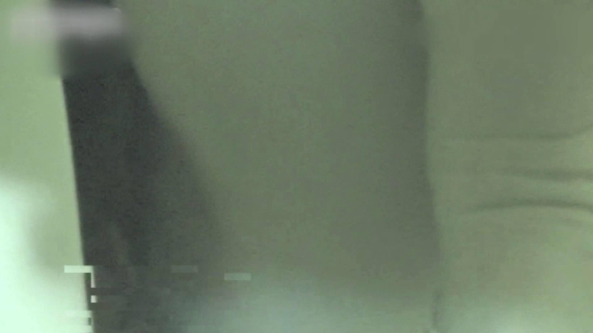 ロックハンドさんの盗撮記録File.19 黄金水 オメコ無修正動画無料 101pic 63