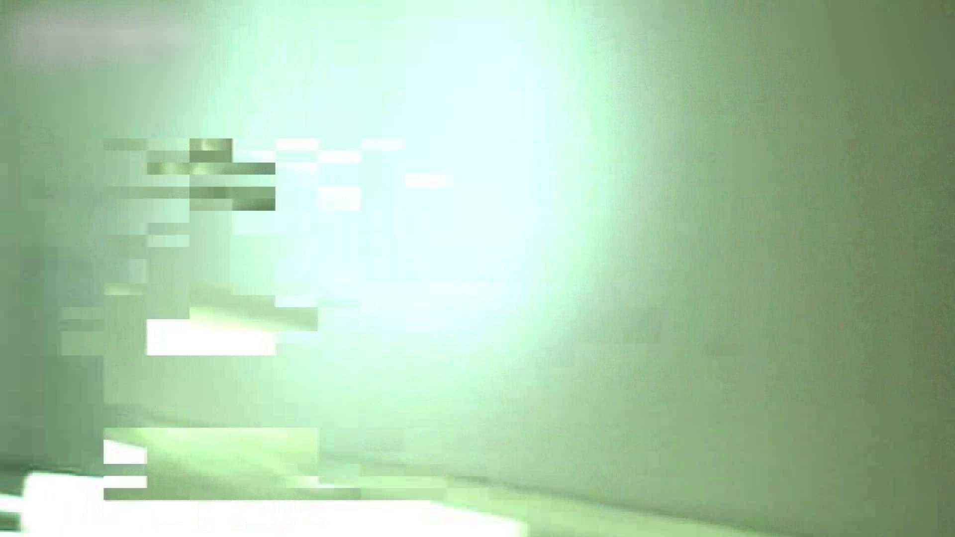 ロックハンドさんの盗撮記録File.19 黄金水 オメコ無修正動画無料 101pic 71