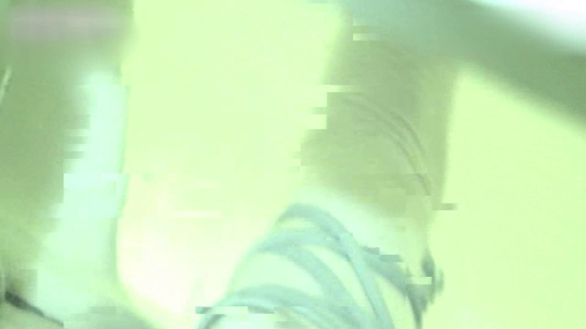 ロックハンドさんの盗撮記録File.19 パンティ | モロだしオマンコ  101pic 81
