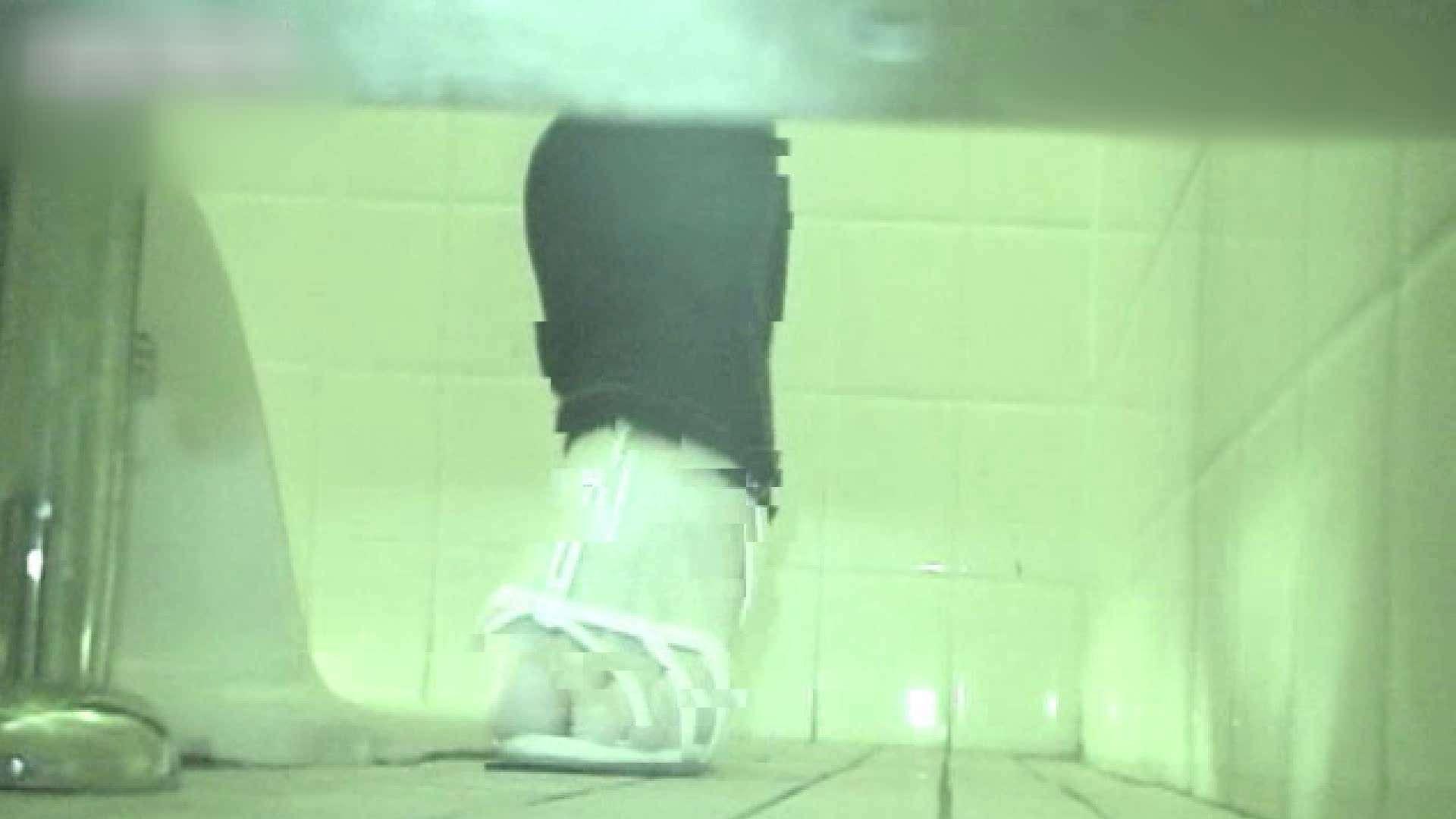 ロックハンドさんの盗撮記録File.19 盗撮師作品 アダルト動画キャプチャ 101pic 82