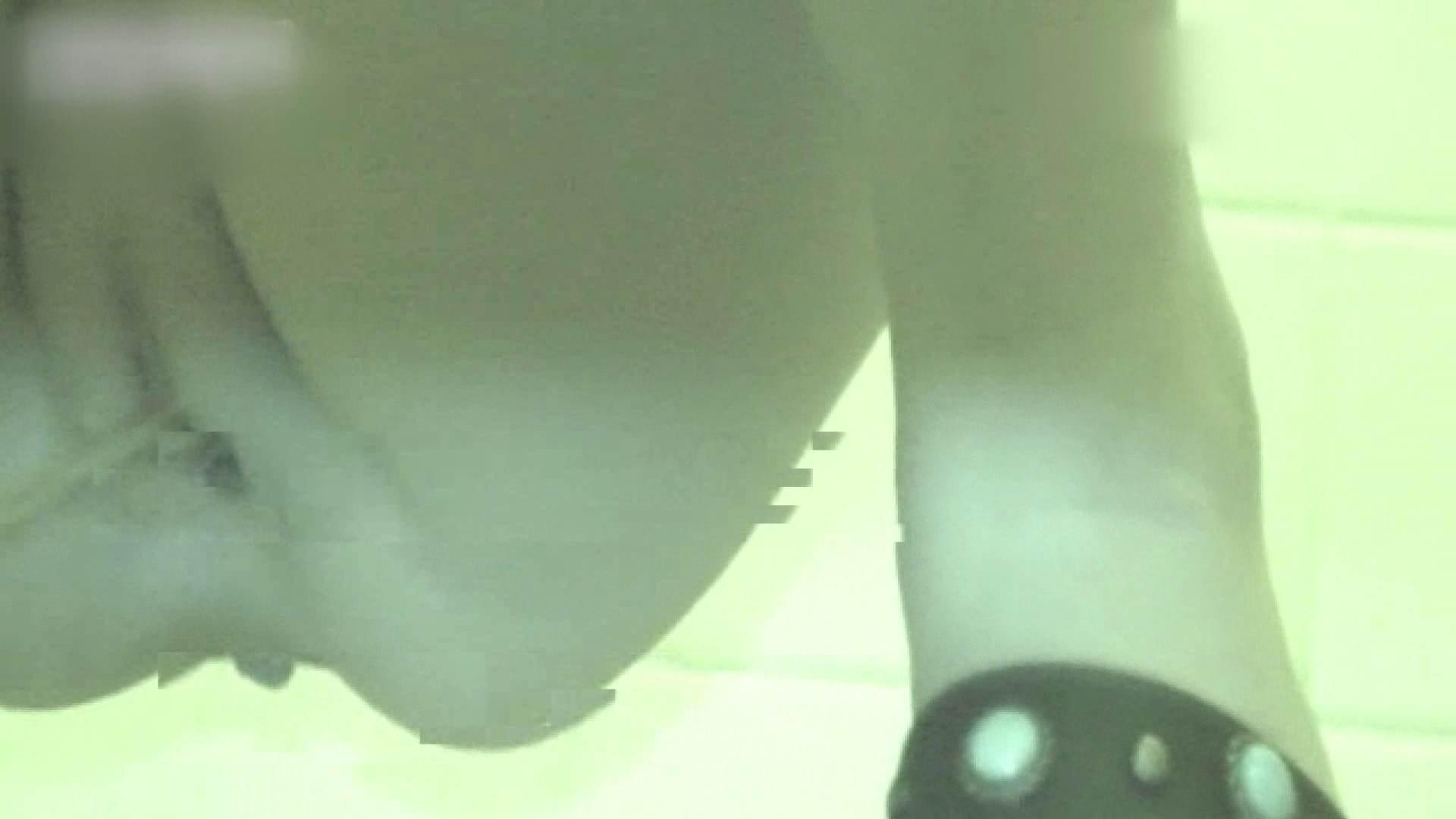 ロックハンドさんの盗撮記録File.19 接写 SEX無修正画像 101pic 101