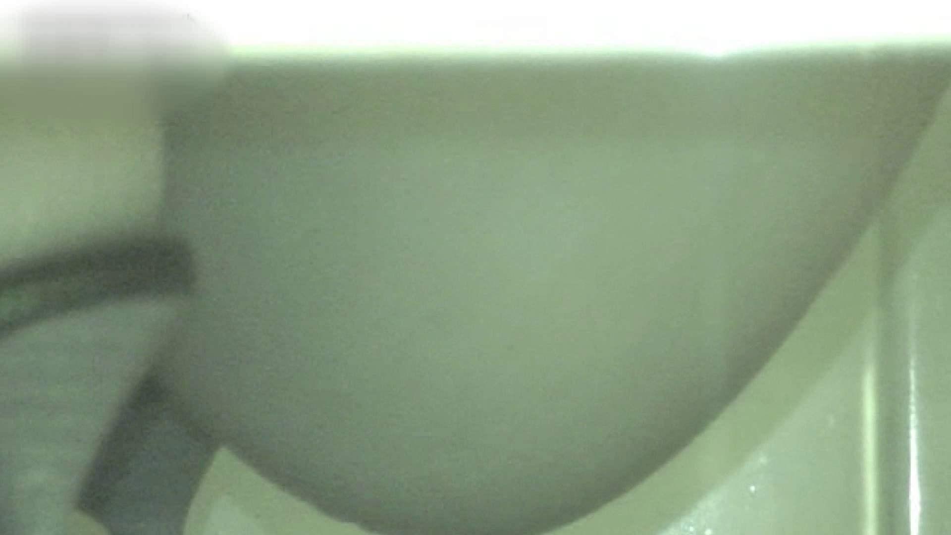 ロックハンドさんの盗撮記録File.20 潜入突撃 アダルト動画キャプチャ 76pic 2