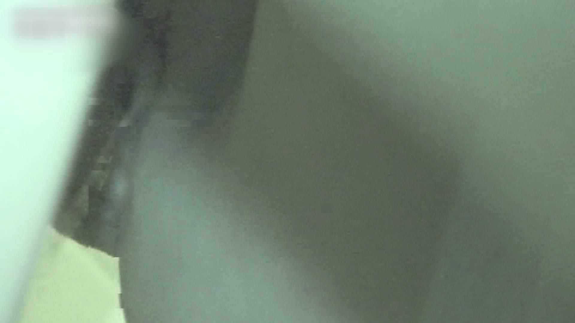 ロックハンドさんの盗撮記録File.20 マンコ・ムレムレ オメコ動画キャプチャ 76pic 11