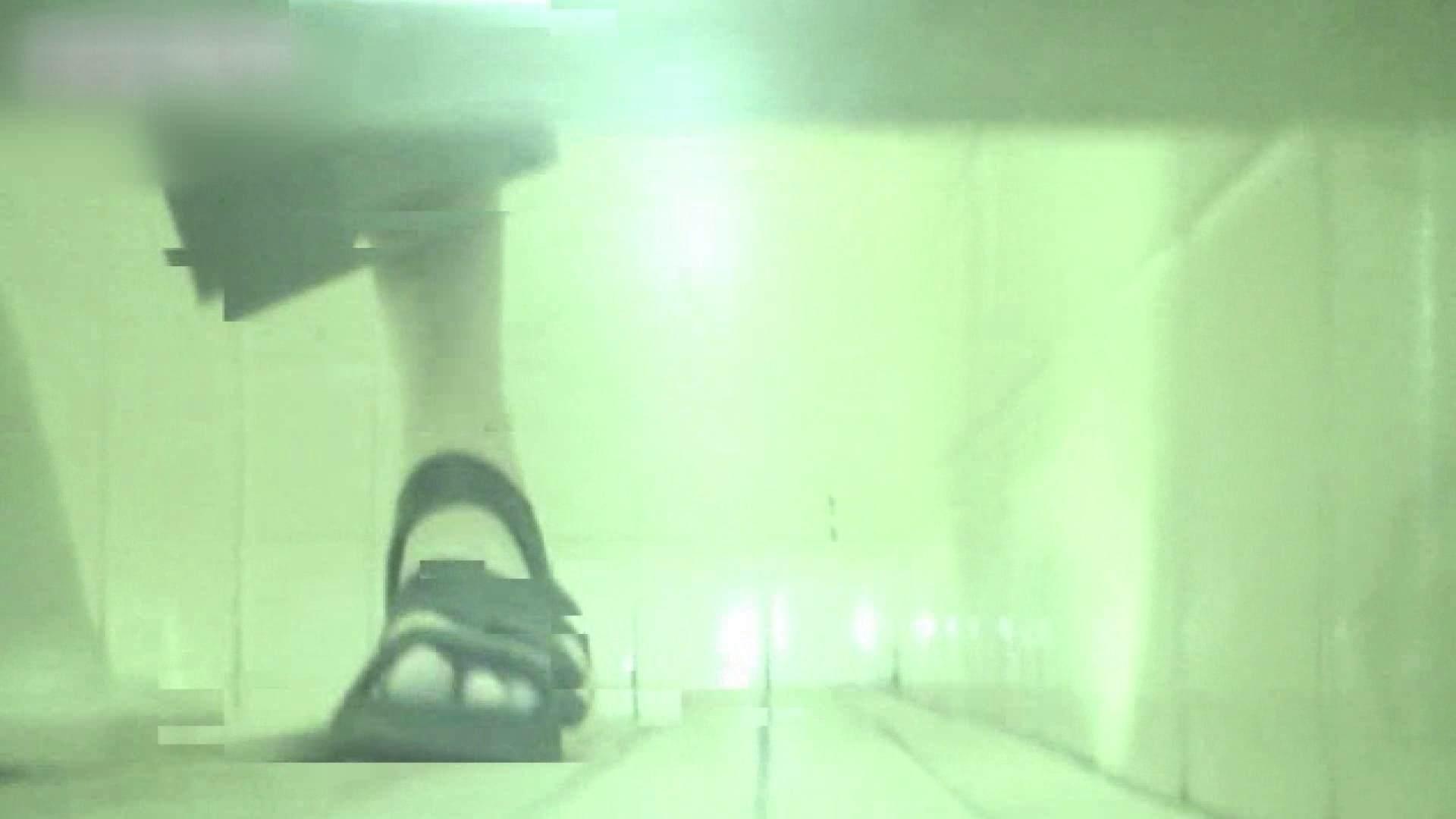 ロックハンドさんの盗撮記録File.20 厠隠し撮り オマンコ動画キャプチャ 76pic 13