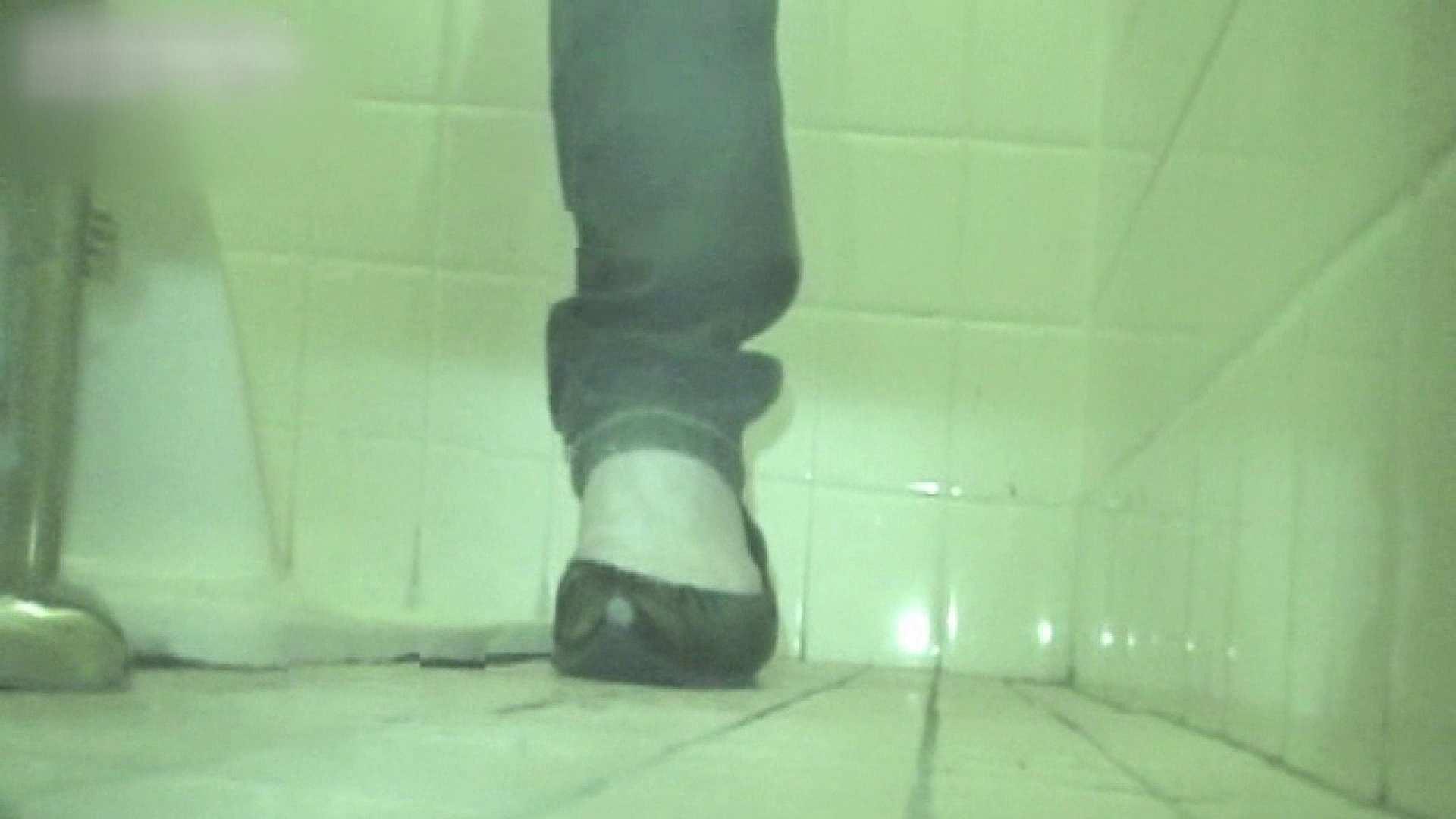 ロックハンドさんの盗撮記録File.20 パンティ オマンコ動画キャプチャ 76pic 14
