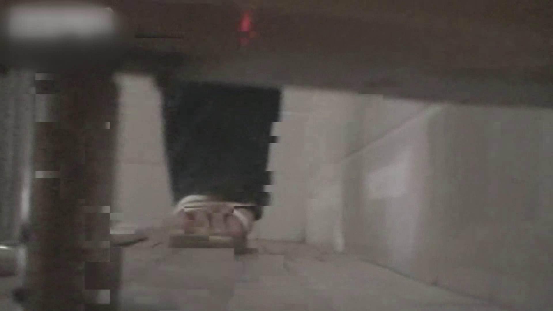 ロックハンドさんの盗撮記録File.20 パンティ オマンコ動画キャプチャ 76pic 22