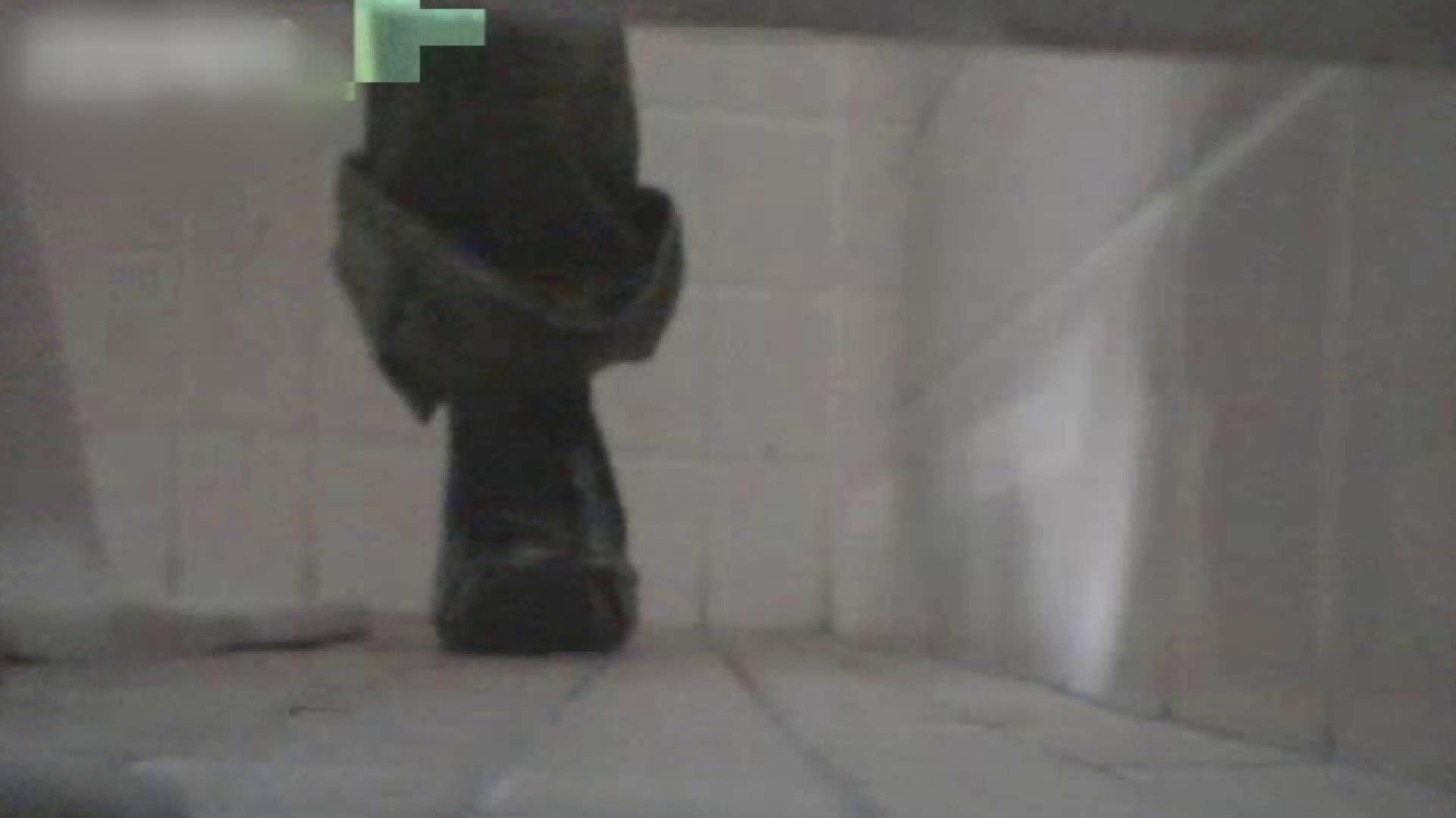 ロックハンドさんの盗撮記録File.20 厠隠し撮り オマンコ動画キャプチャ 76pic 29