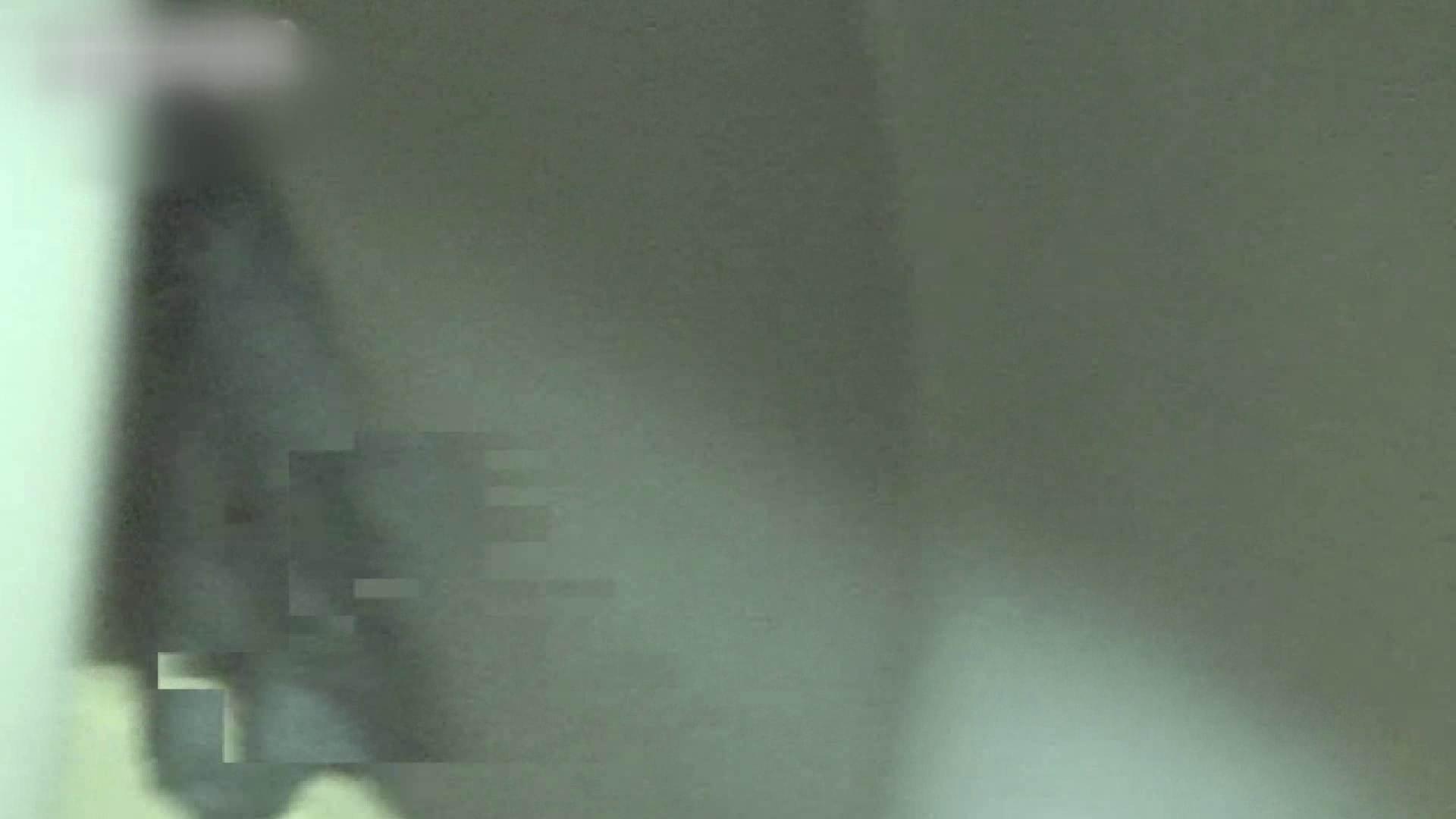 ロックハンドさんの盗撮記録File.20 潜入突撃 アダルト動画キャプチャ 76pic 34
