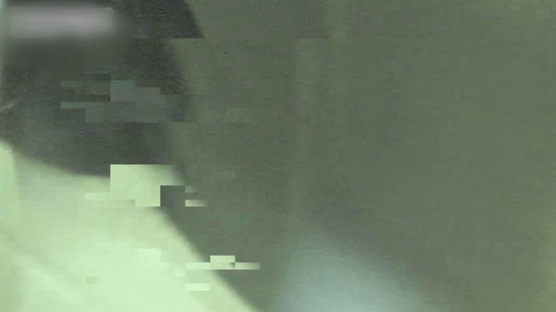 ロックハンドさんの盗撮記録File.20 マンコ・ムレムレ オメコ動画キャプチャ 76pic 35