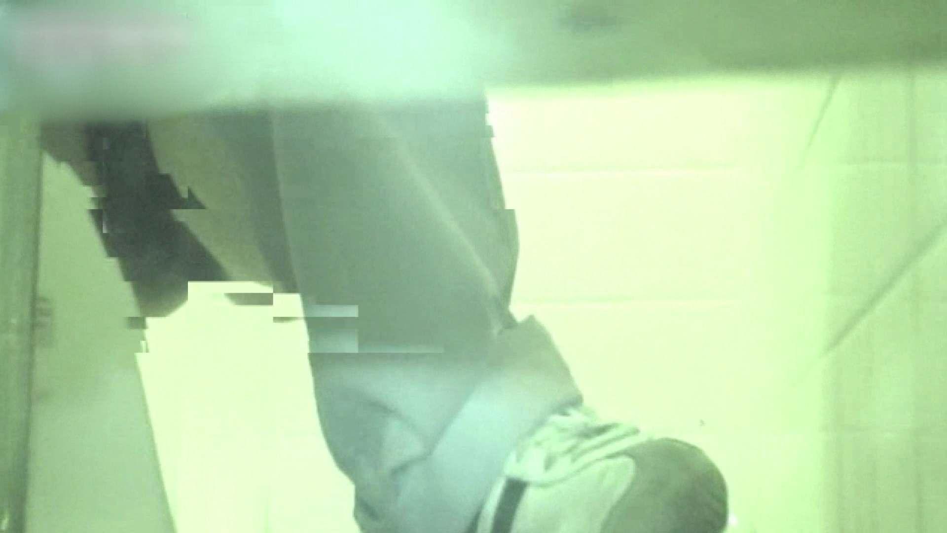 ロックハンドさんの盗撮記録File.20 モロだしオマンコ   盗撮師作品  76pic 41