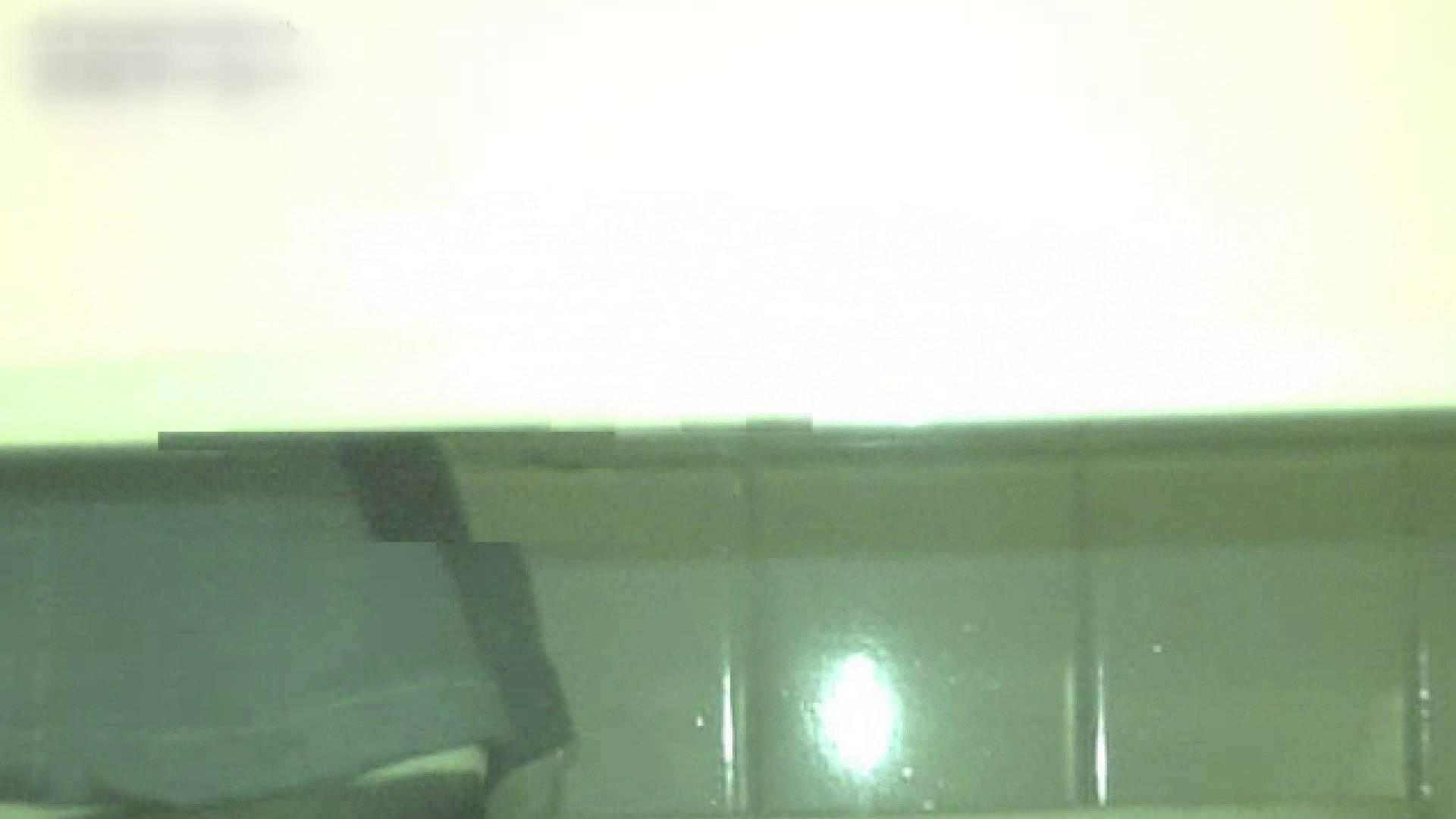 ロックハンドさんの盗撮記録File.20 厠隠し撮り オマンコ動画キャプチャ 76pic 53