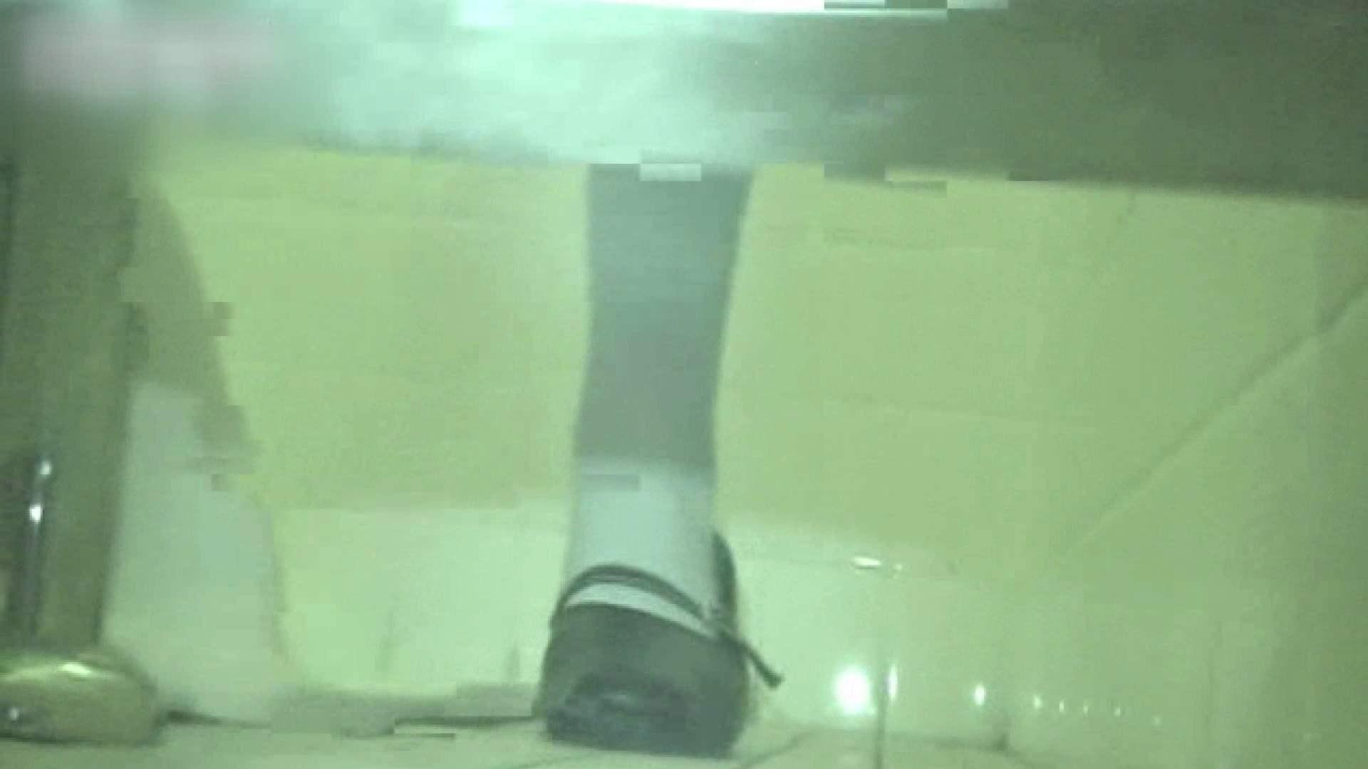 ロックハンドさんの盗撮記録File.20 潜入突撃 アダルト動画キャプチャ 76pic 74