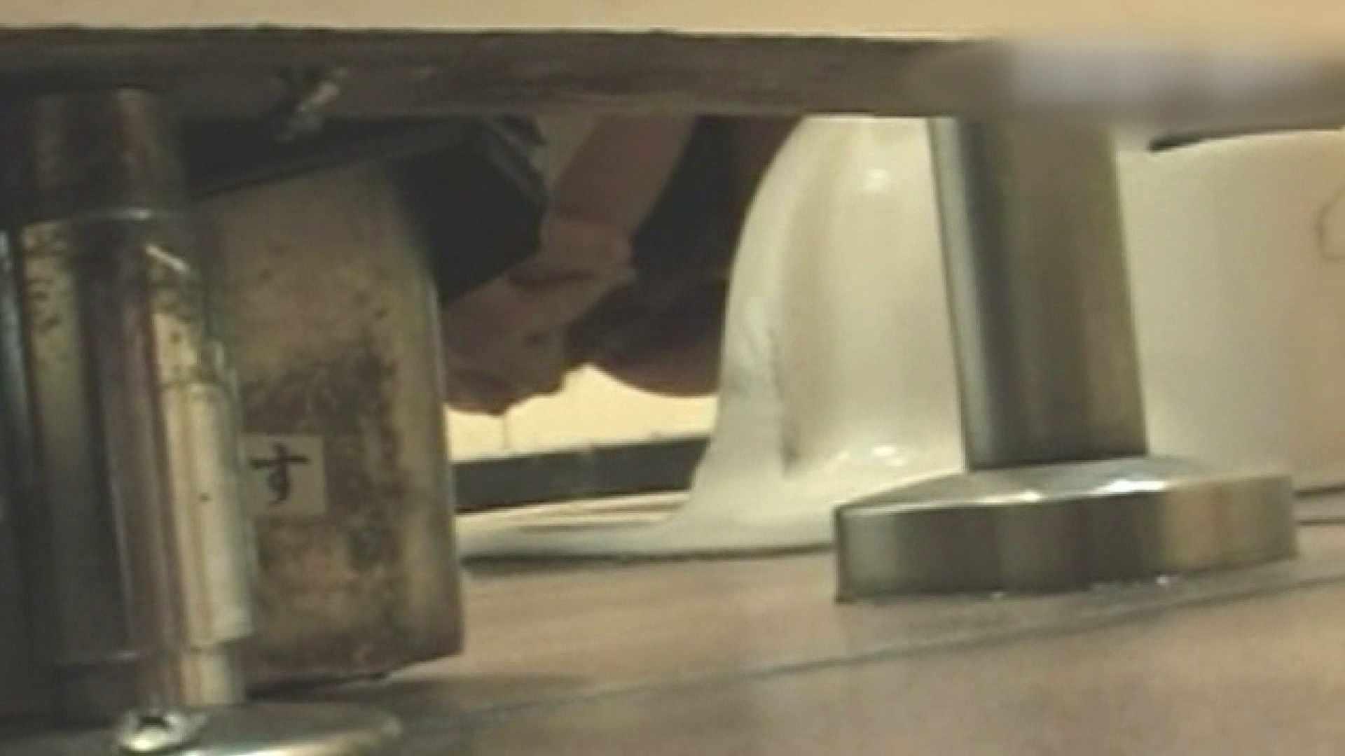 ロックハンドさんの盗撮記録File.23 接写 エロ画像 84pic 4