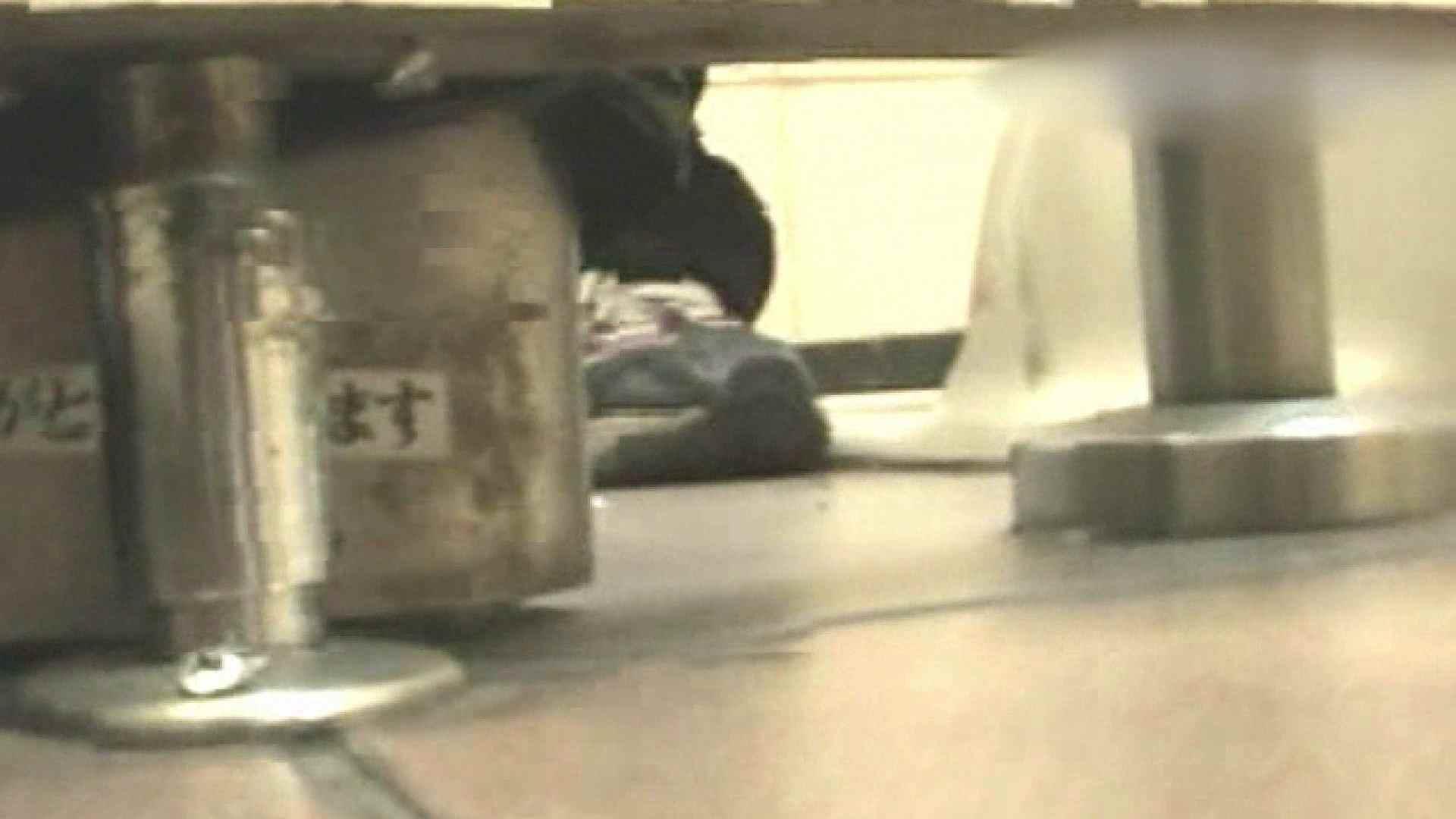 ロックハンドさんの盗撮記録File.23 盗撮師作品 | モロだしオマンコ  84pic 9