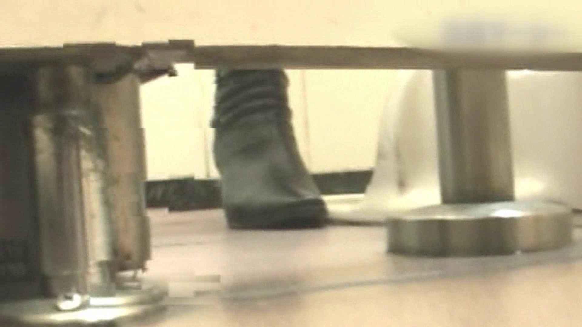 ロックハンドさんの盗撮記録File.23 盗撮師作品 | モロだしオマンコ  84pic 17