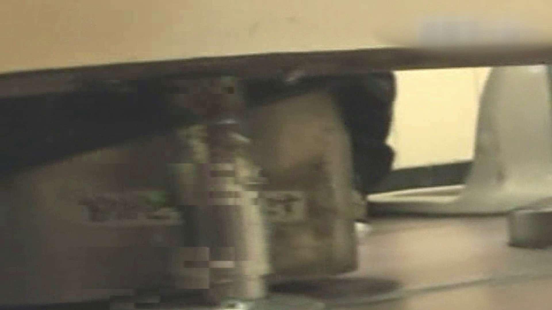 ロックハンドさんの盗撮記録File.23 潜入突撃 セックス無修正動画無料 84pic 26