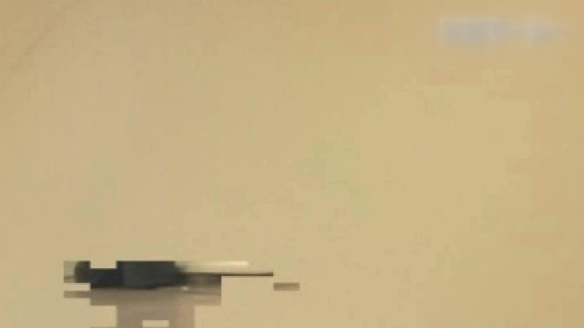 ロックハンドさんの盗撮記録File.23 パンティ オメコ動画キャプチャ 84pic 30