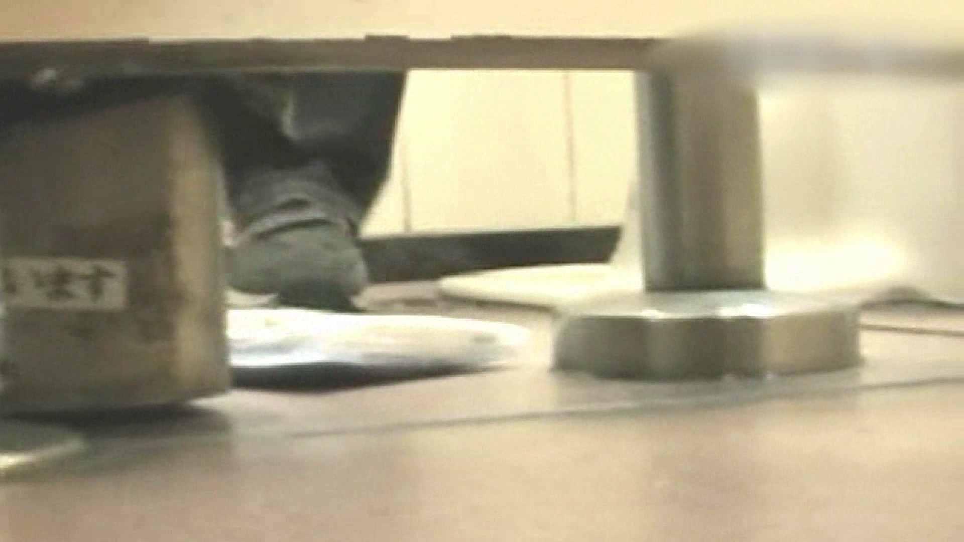 ロックハンドさんの盗撮記録File.23 マンコ・ムレムレ エロ画像 84pic 35