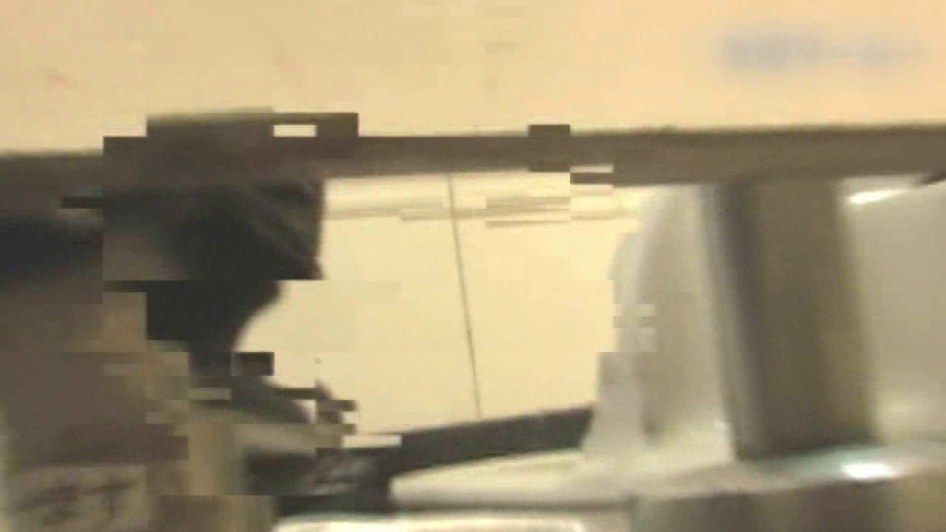 ロックハンドさんの盗撮記録File.23 パンティ オメコ動画キャプチャ 84pic 38