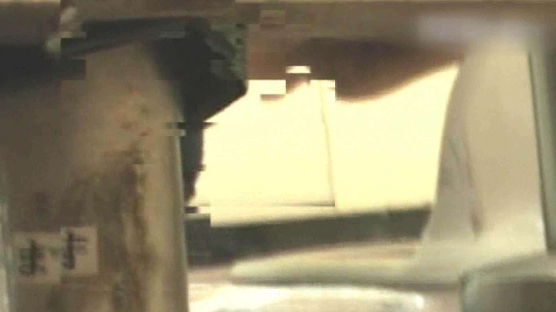 ロックハンドさんの盗撮記録File.23 盗撮師作品  84pic 56