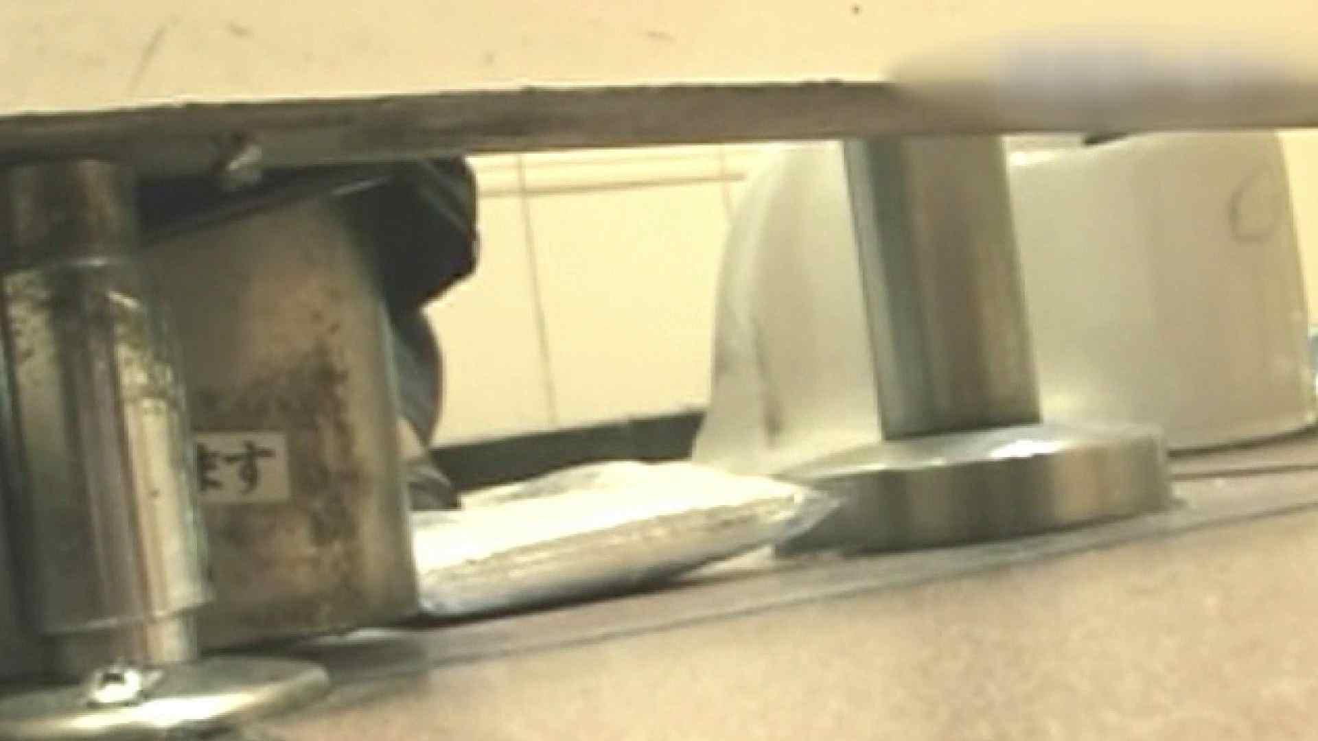 ロックハンドさんの盗撮記録File.23 パンティ オメコ動画キャプチャ 84pic 70